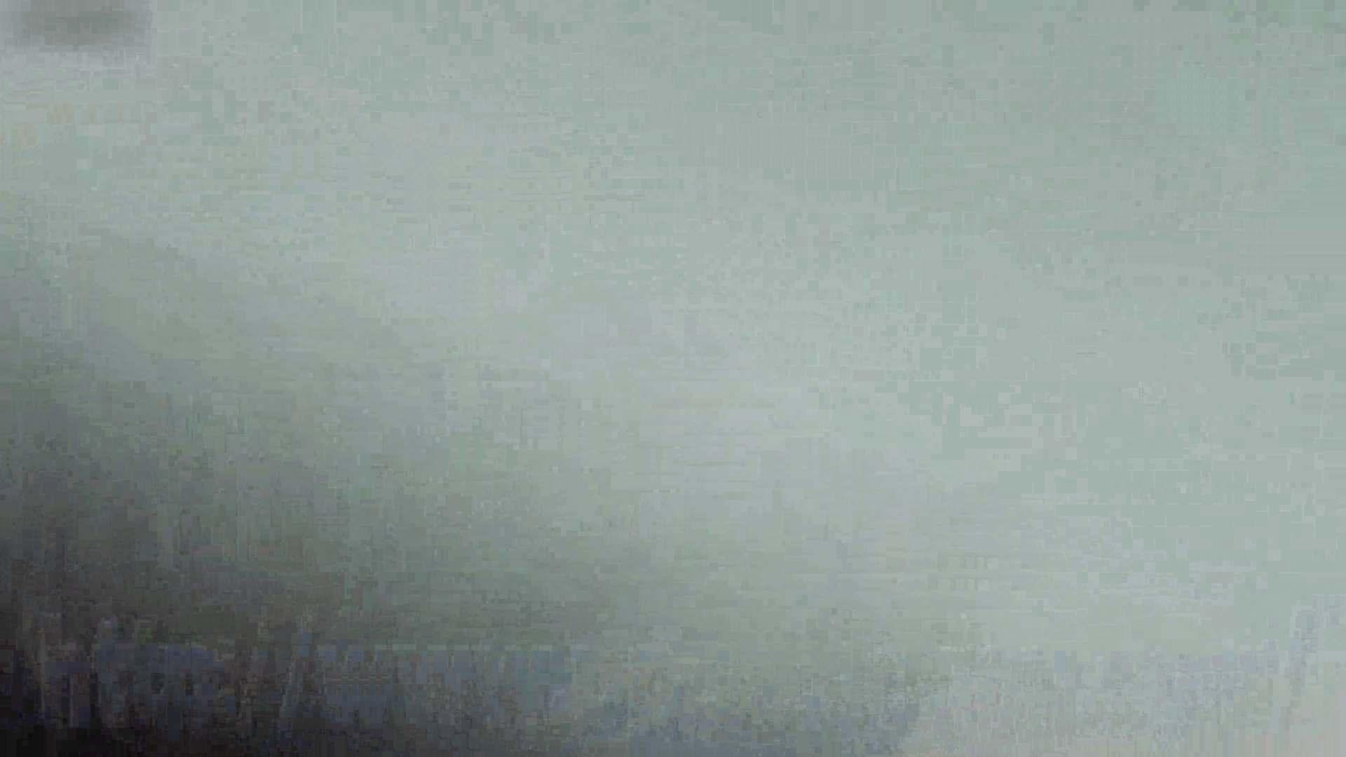 なんだこれ!! Vol.02 貴重!!大事な膜が丸見え!l. 丸見え | 潜入  9枚 9