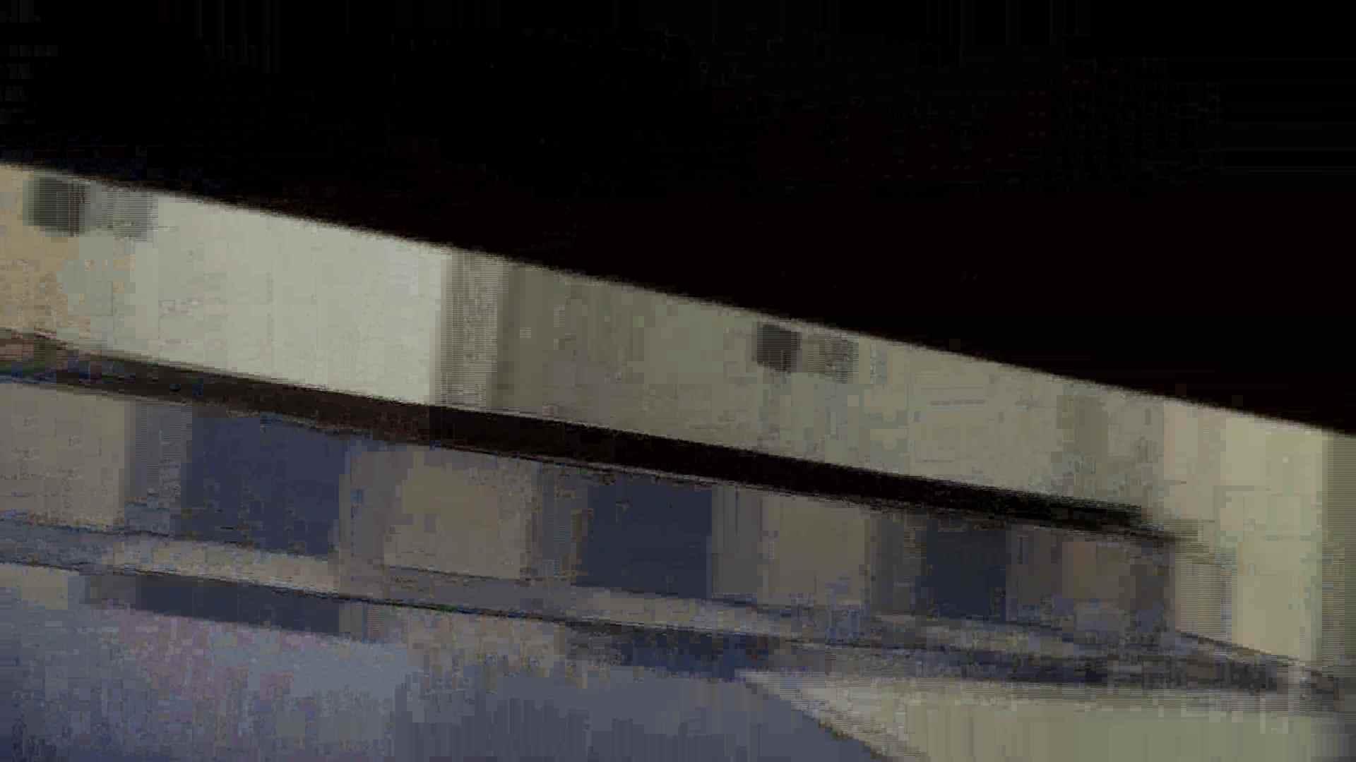 なんだこれVol.15 新しいアングル!! 潜入 | 0  11枚 1