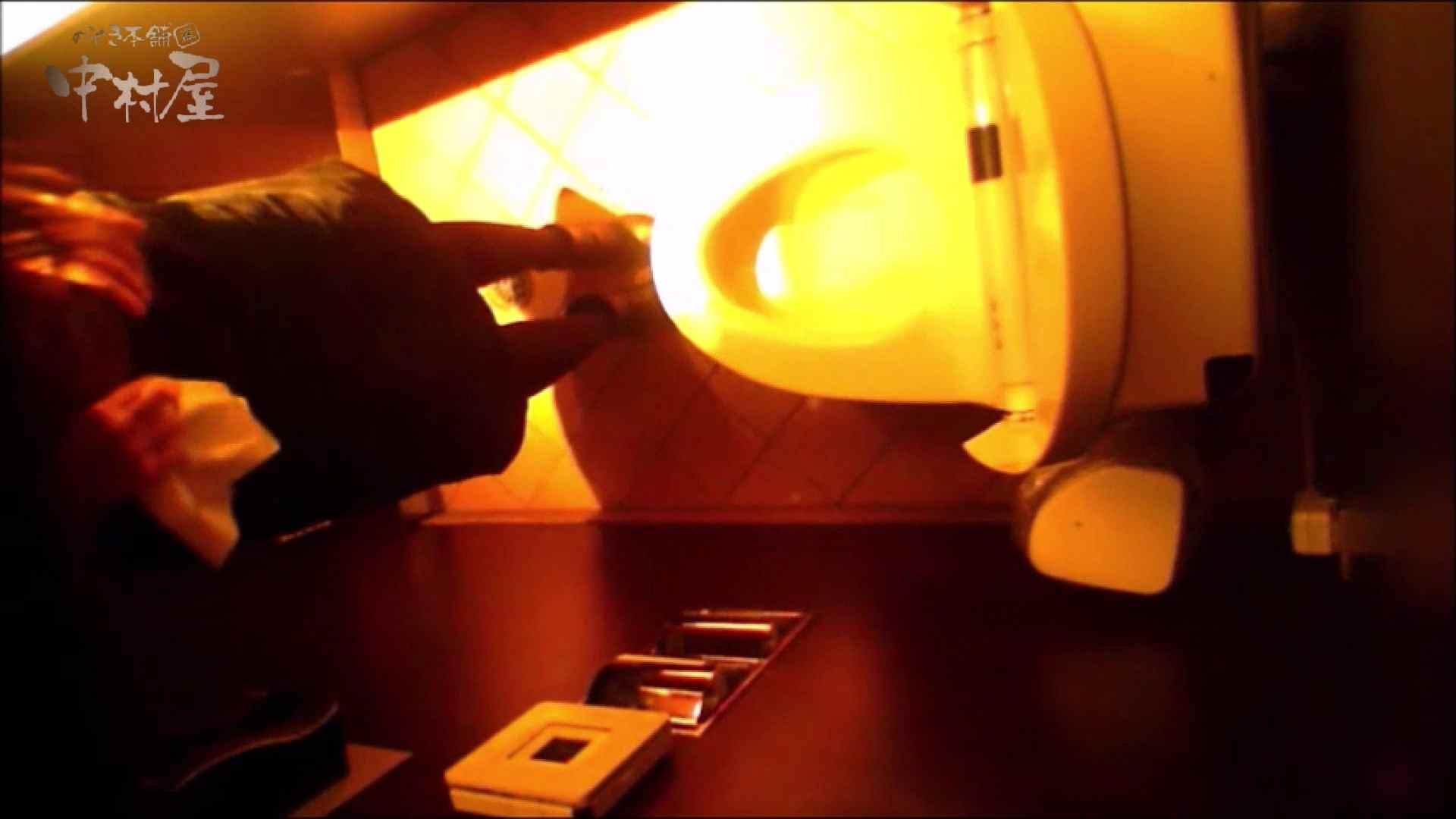 女子トイレ盗撮~某ファミレス編~vol.25 女子トイレの中では オマンコ無修正動画無料 11枚 7