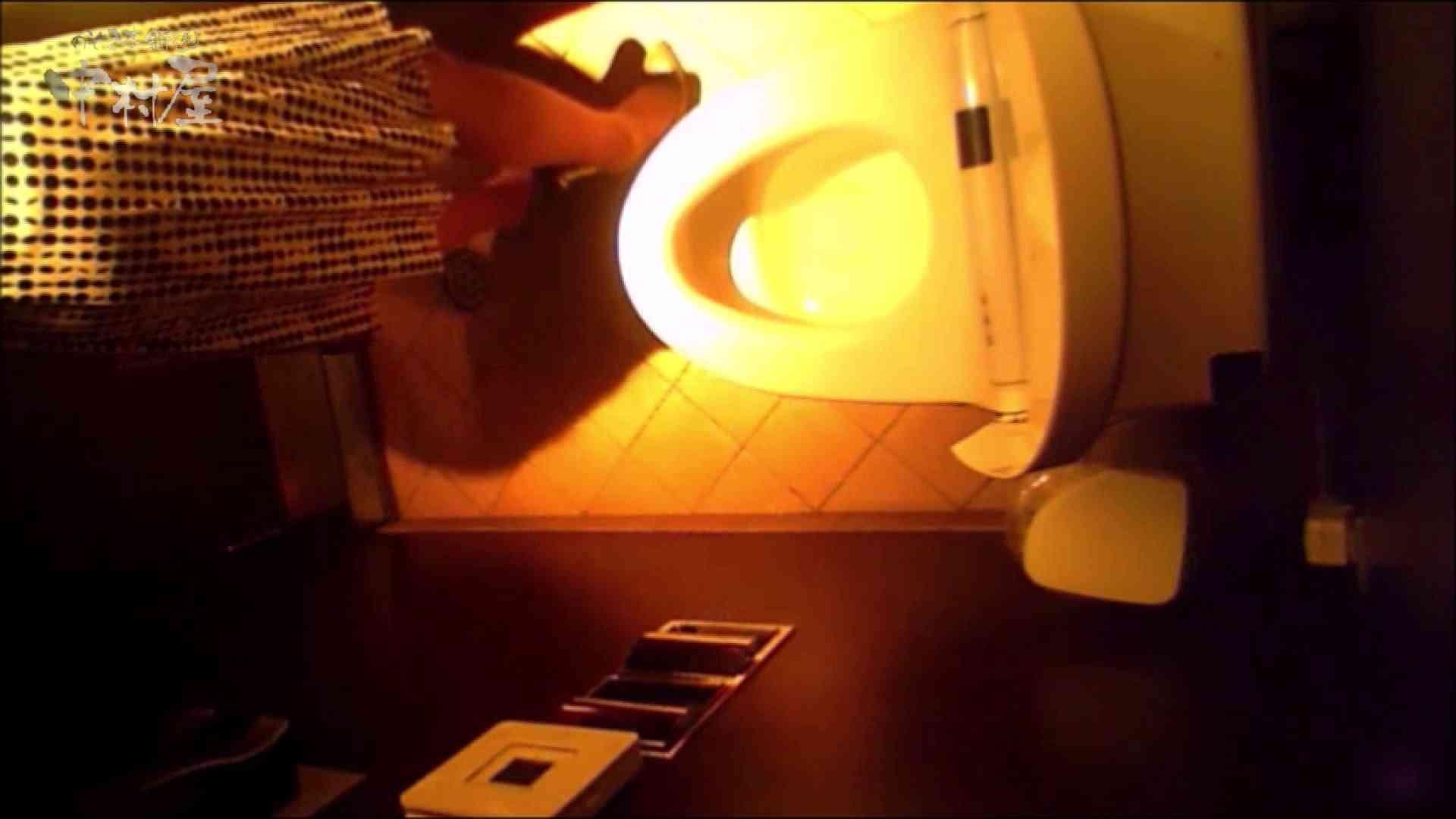 女子トイレ盗撮~某ファミレス編~vol.39 潜入 | 女子トイレの中では  10枚 9