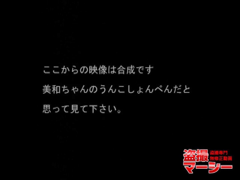 盗撮 ビーチバレーの妖精 浅尾美和 全裸着替え&厠盗撮 厠の中で AV無料 9枚 3