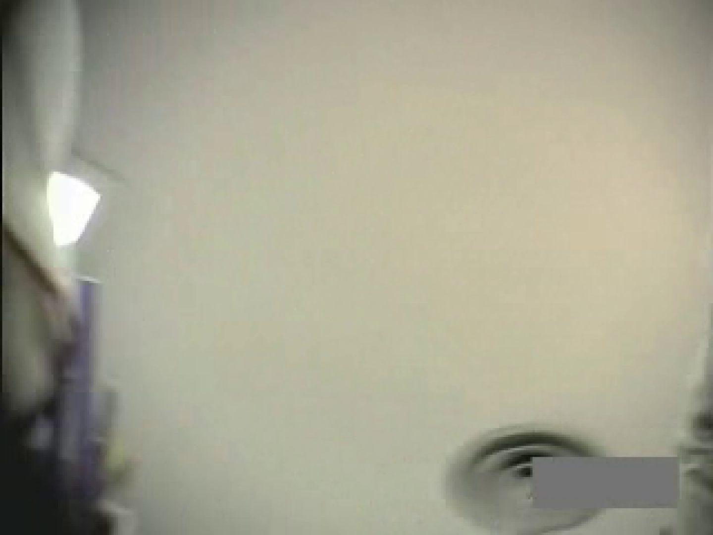 アパレル&ショップ店員のパンチラコレクション vol.06 盗撮動画 オマンコ無修正動画無料 11枚 2