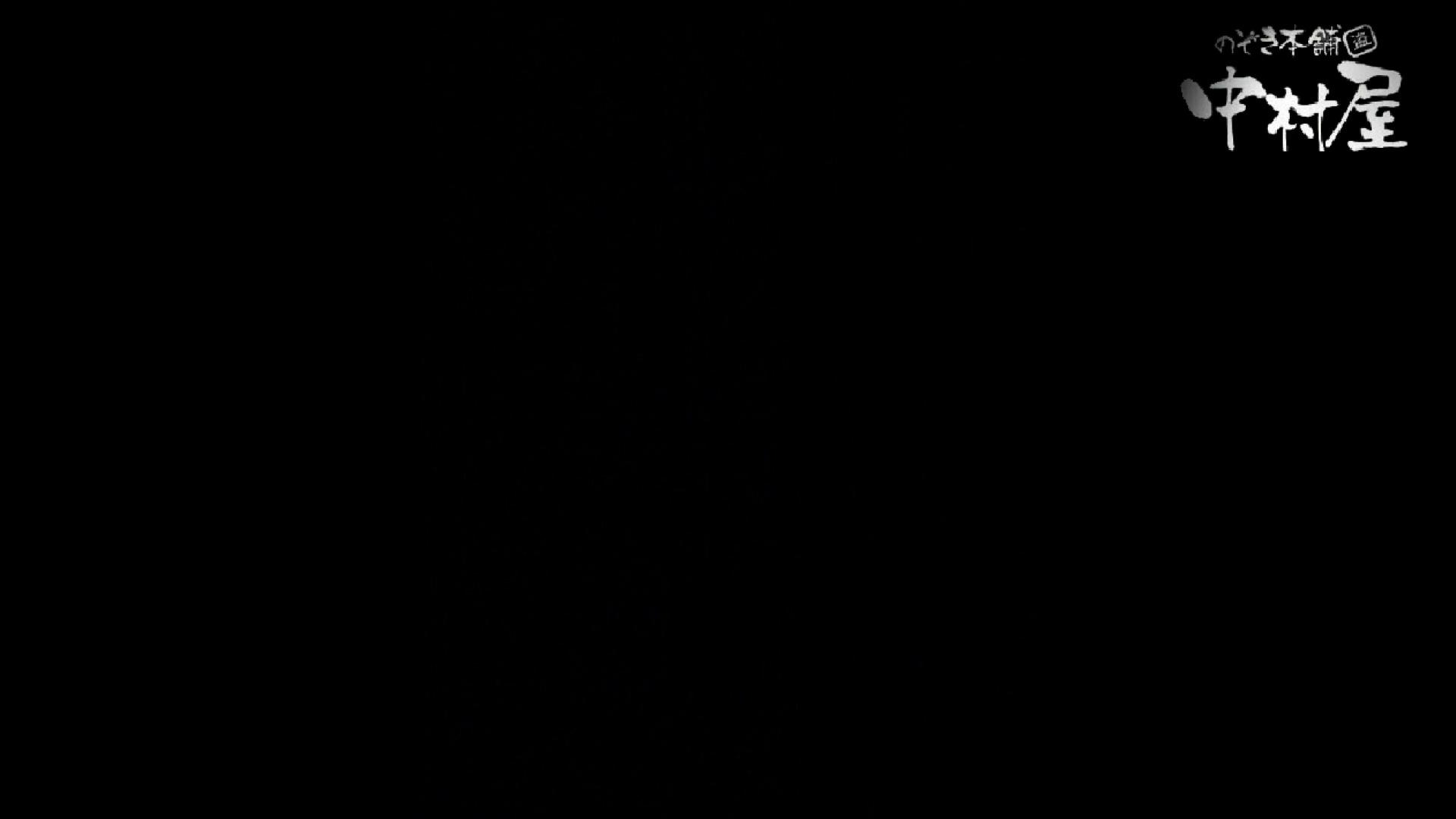 雅さんの独断と偏見で集めた動画集 民家Vol.6 覗き 盗み撮り動画 10枚 5