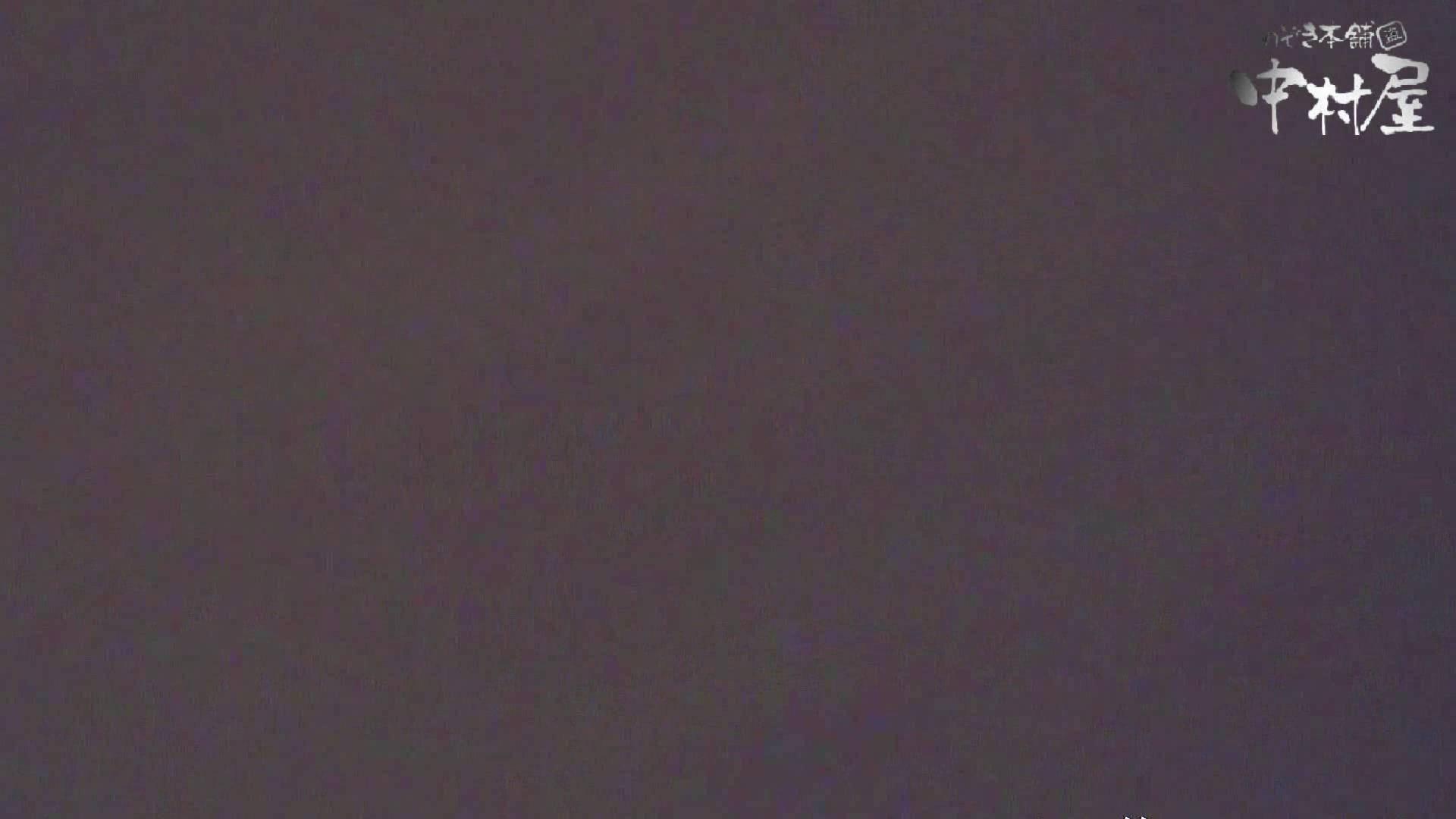 始動します‼雅さんの独断と偏見で集めた動画集 Vol.9 期間限定 | 0  9枚 3