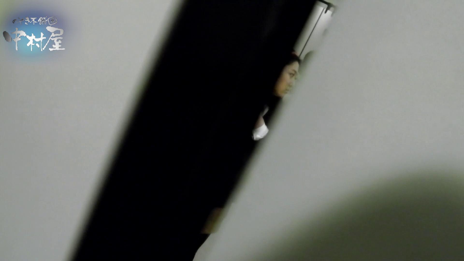 乙女集まる!ショッピングモール潜入撮vol.01 トイレの中まで ぱこり動画紹介 11枚 7