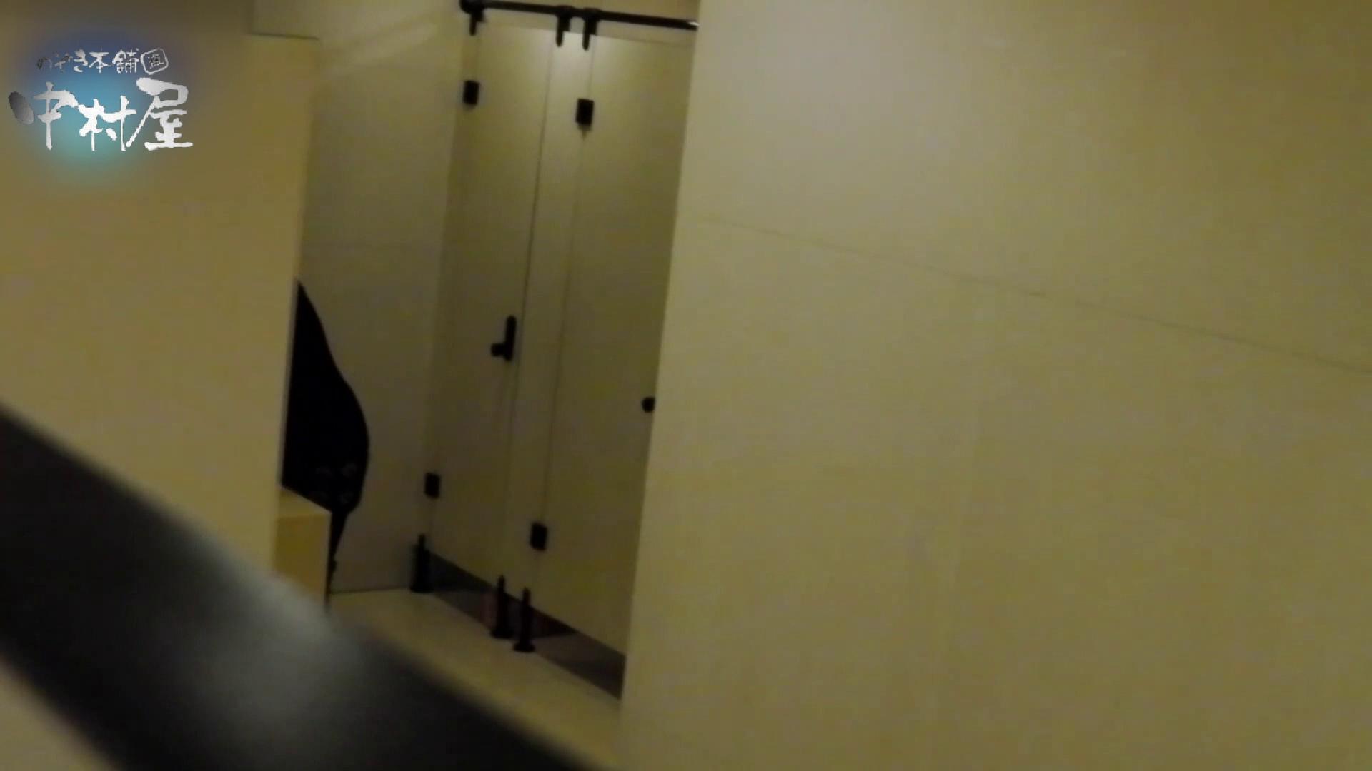 乙女集まる!ショッピングモール潜入撮vol.02 トイレの中まで | 潜入 盗撮 10枚 1