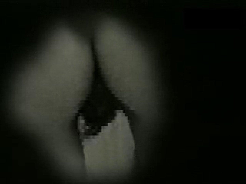 無修正エロ動画:制服懲りずに潜入!!vol.3 盗撮校内潜入厠編ca-2:のぞき本舗 中村屋