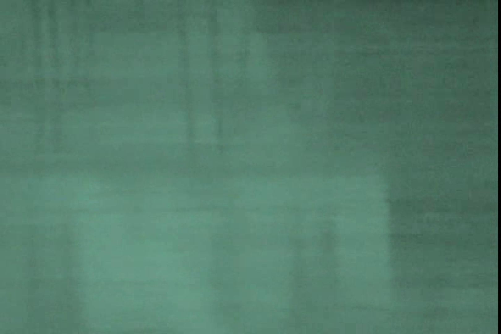 赤外線ムレスケバレー(汗) vol.04 アスリート | 赤外線  11枚 5