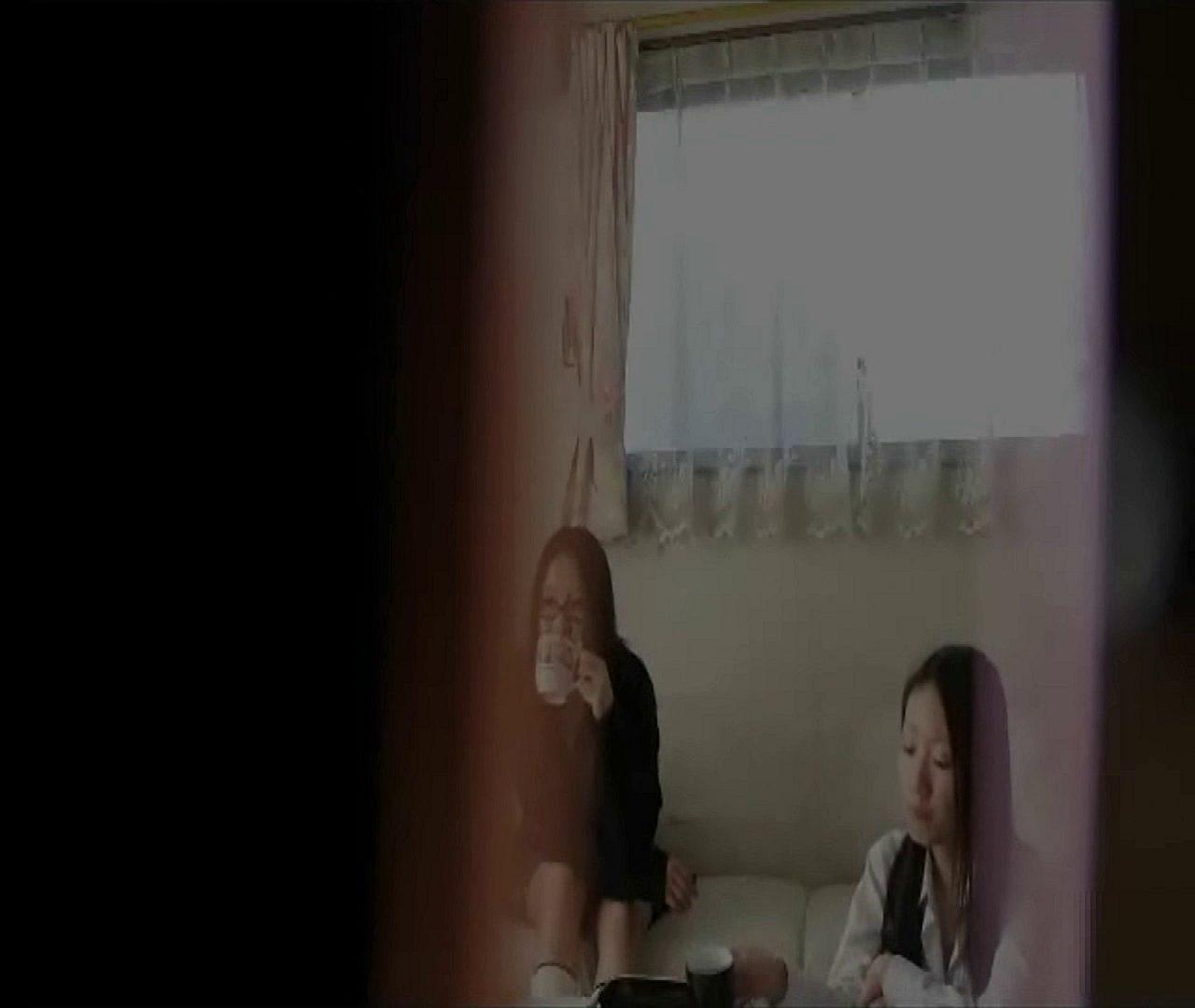 二人とも育てた甲斐がありました… vol.01 まどかとレイカの日常 おまんこ大好き | 盗撮動画  10枚 7