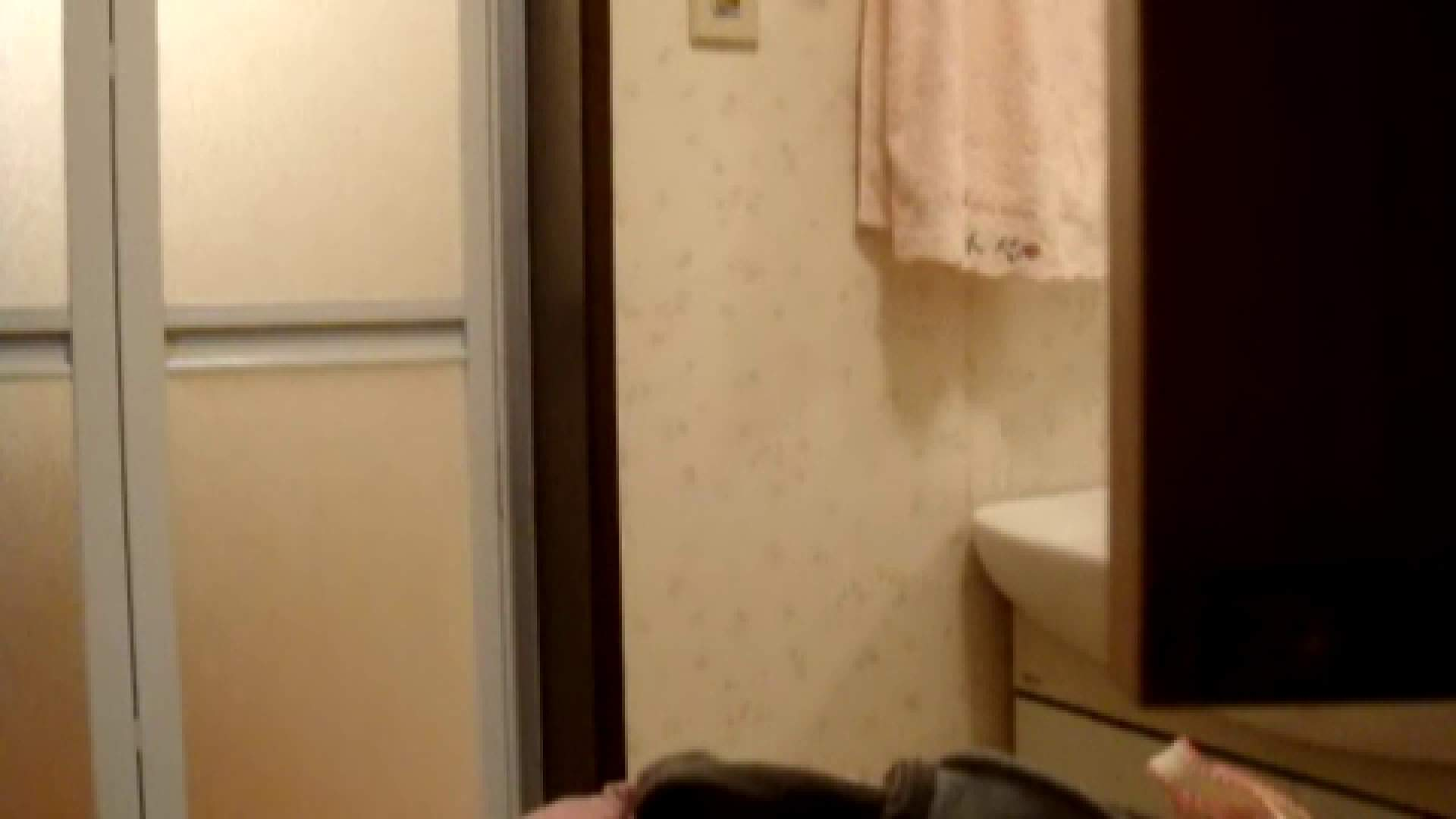 二人とも育てた甲斐がありました… vol.08 まどかの入浴中にカメラに気付いたか!? 入浴特集  9枚 8