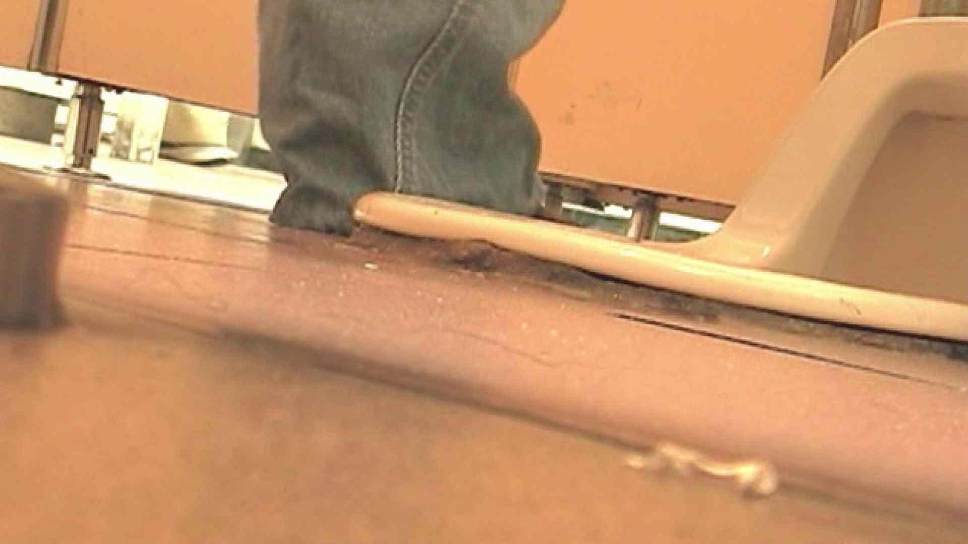 ロックハンドさんの盗撮記録File.01 ギャルのマンコ AV無料動画キャプチャ 11枚 3