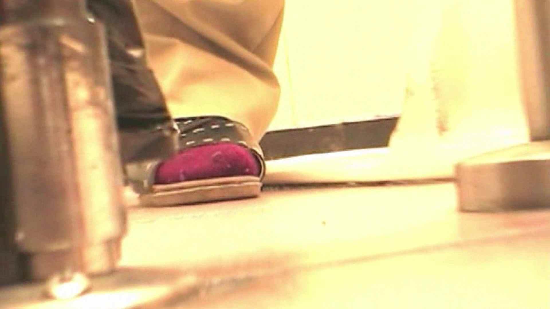 ロックハンドさんの盗撮記録File.01 オマンコ見放題 セックス無修正動画無料 11枚 4