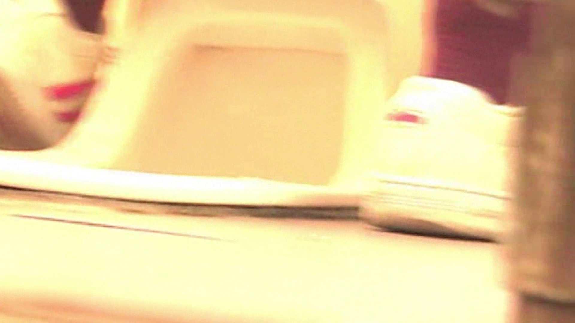 ロックハンドさんの盗撮記録File.01 パンティ おめこ無修正動画無料 11枚 6
