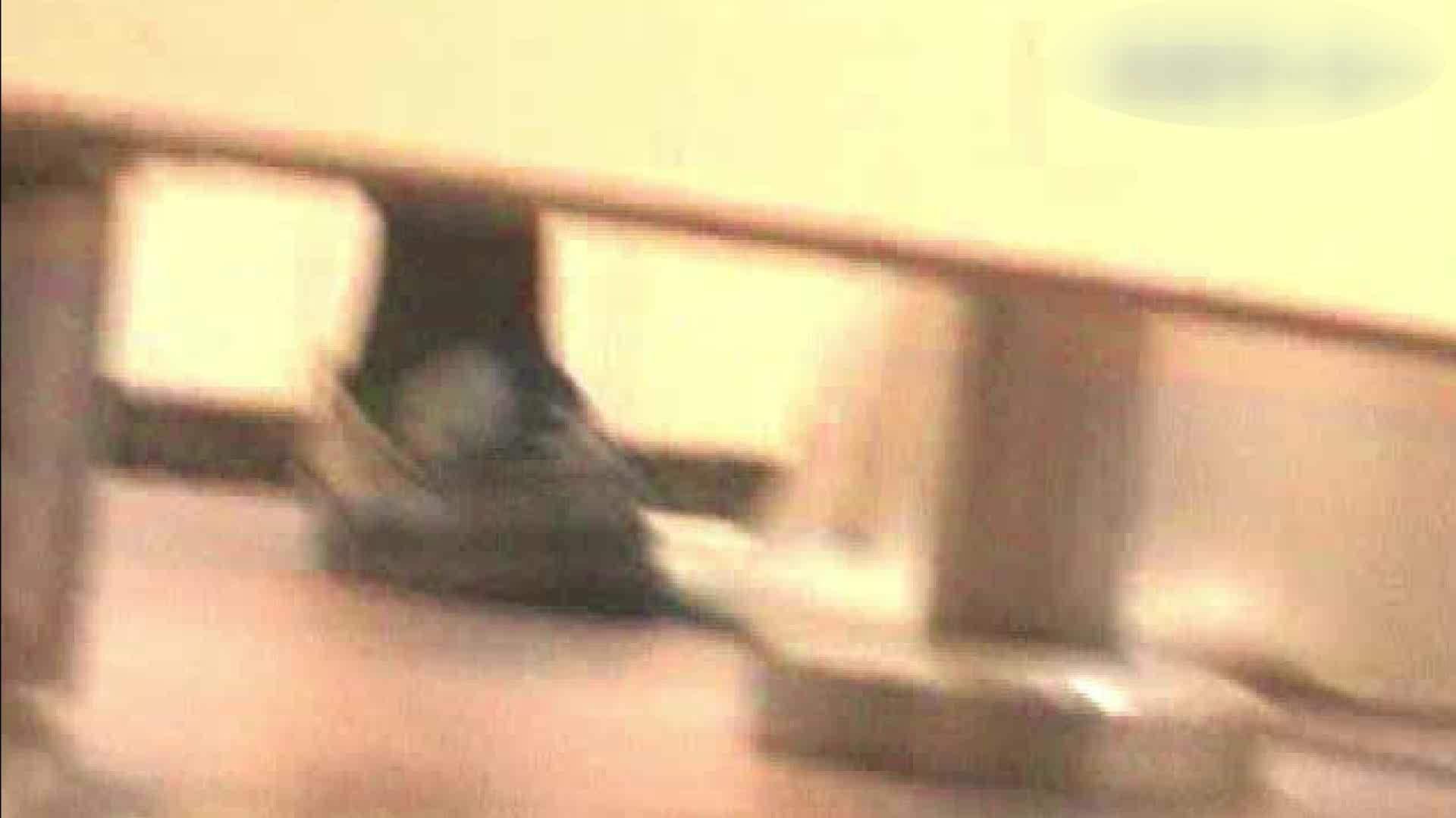ロックハンドさんの盗撮記録File.03 接写 SEX無修正画像 11枚 6