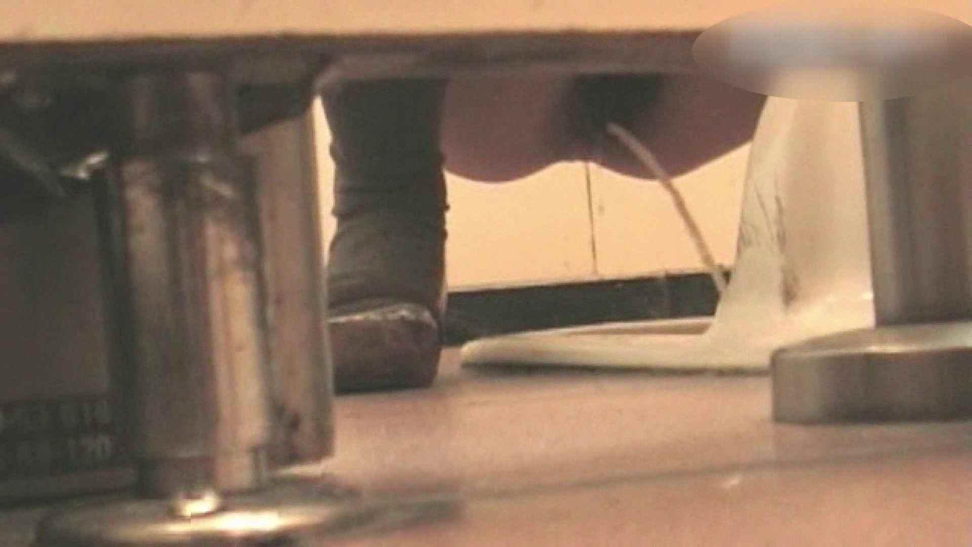 ロックハンドさんの盗撮記録File.04 オマンコ見放題 | 接写  9枚 1