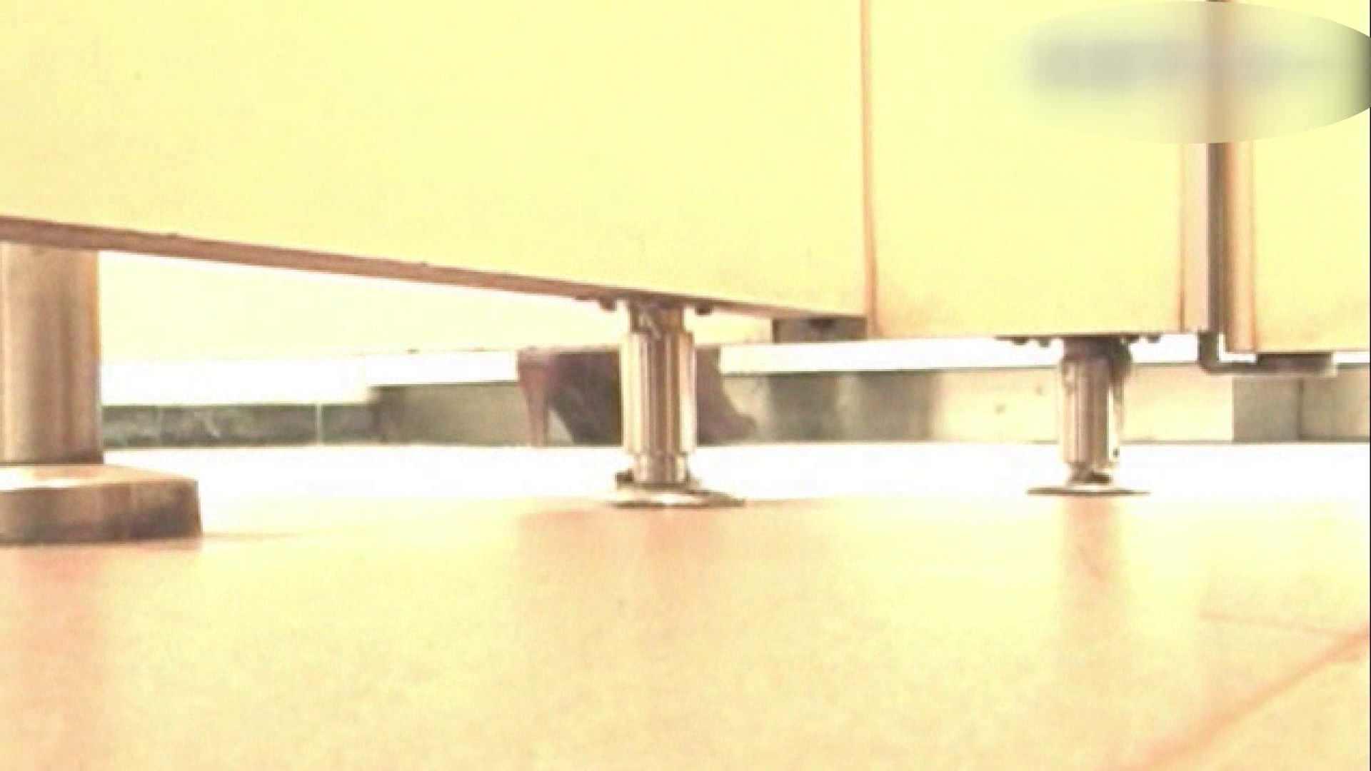 ロックハンドさんの盗撮記録File.04 ギャルのマンコ オメコ動画キャプチャ 9枚 4