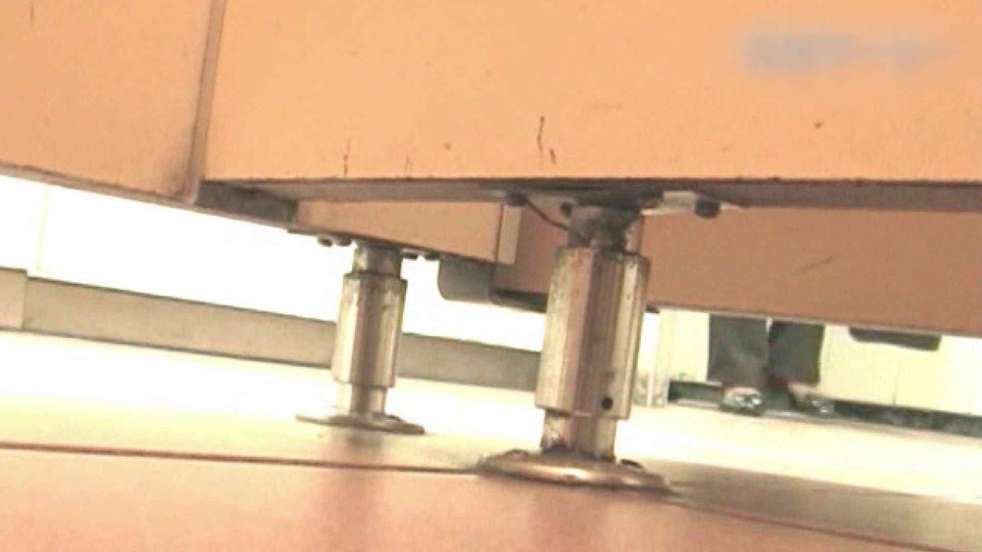 ロックハンドさんの盗撮記録File.04 パンティ エロ無料画像 9枚 6