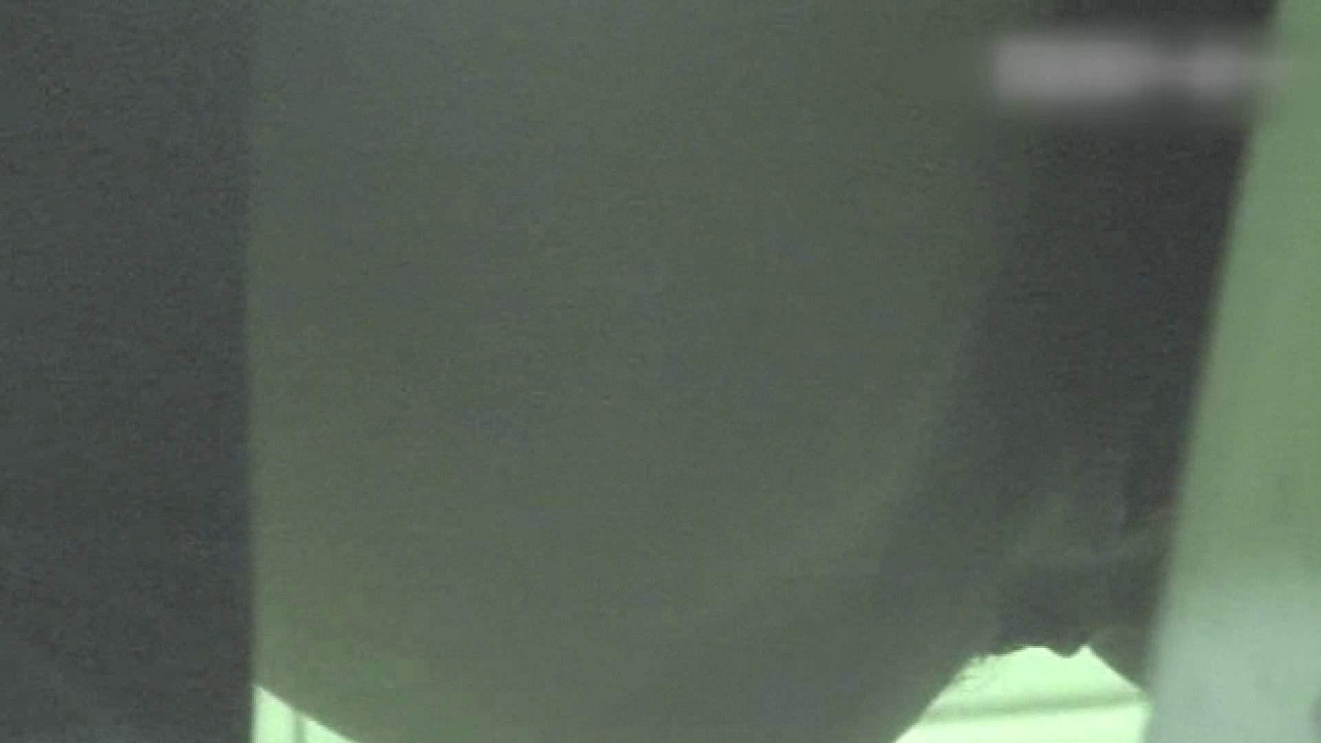 ロックハンドさんの盗撮記録File.11 厠の中で 盗撮画像 9枚 4