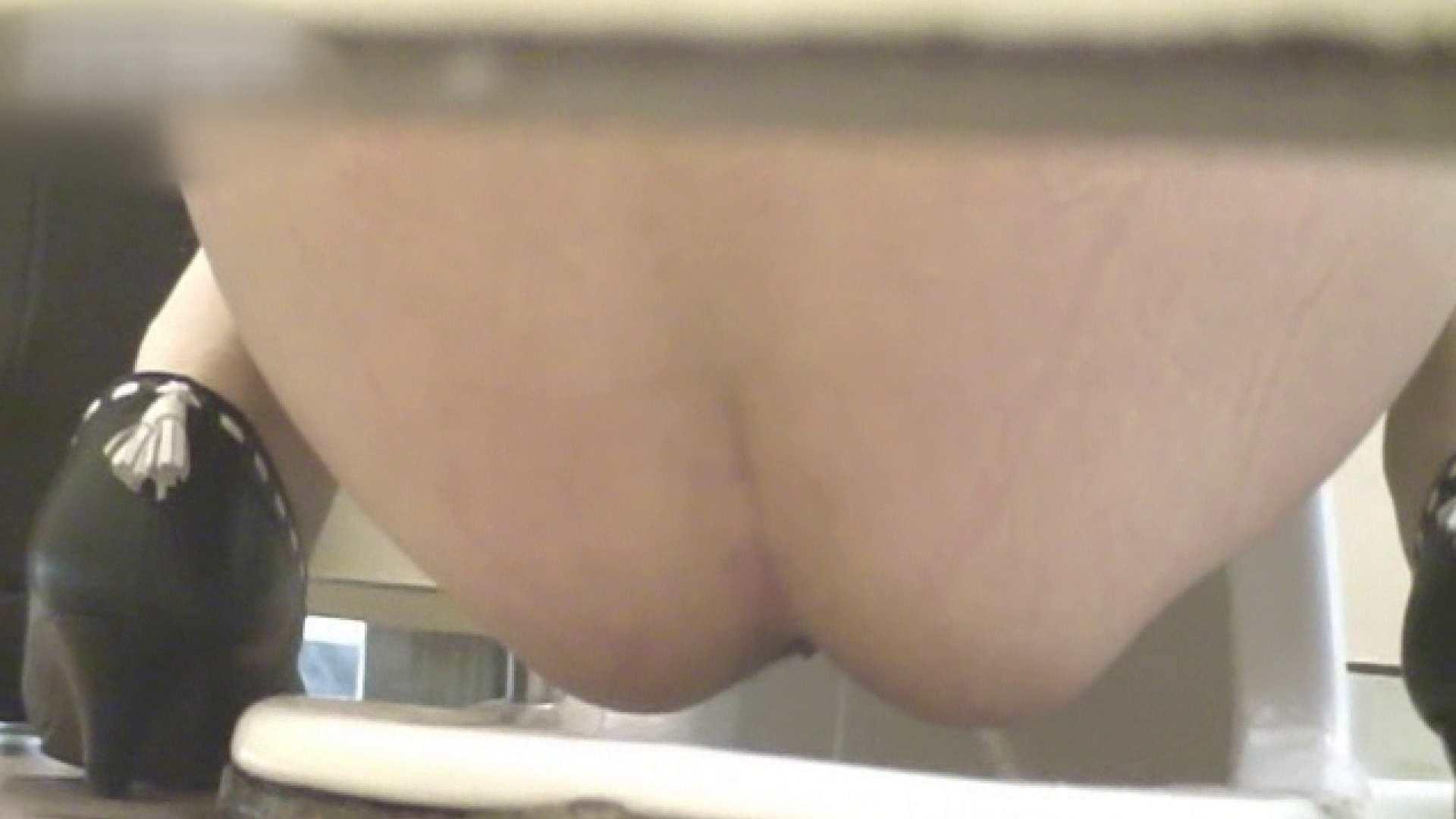 ロックハンドさんの盗撮記録File.18 ギャルのマンコ オメコ無修正動画無料 11枚 11
