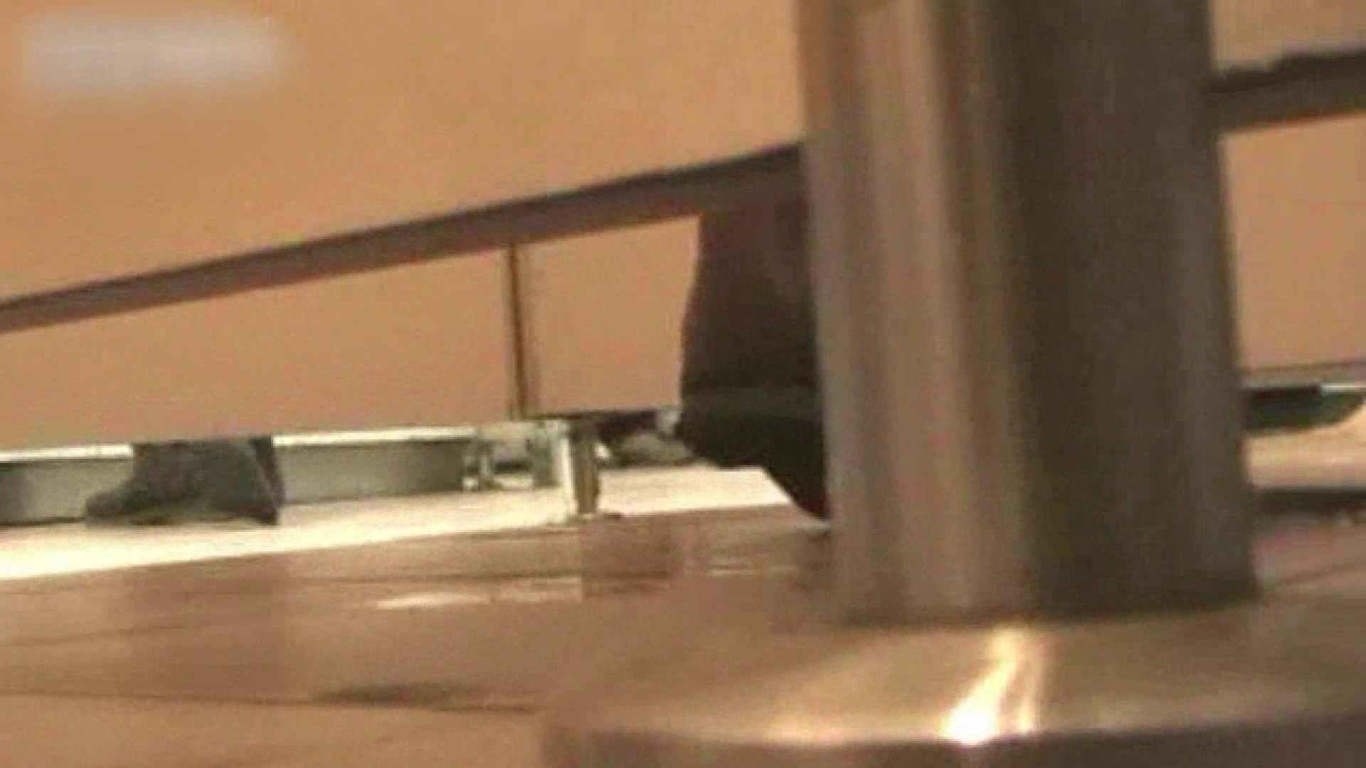 ロックハンドさんの盗撮記録File.29 盗撮動画 おめこ無修正動画無料 10枚 10