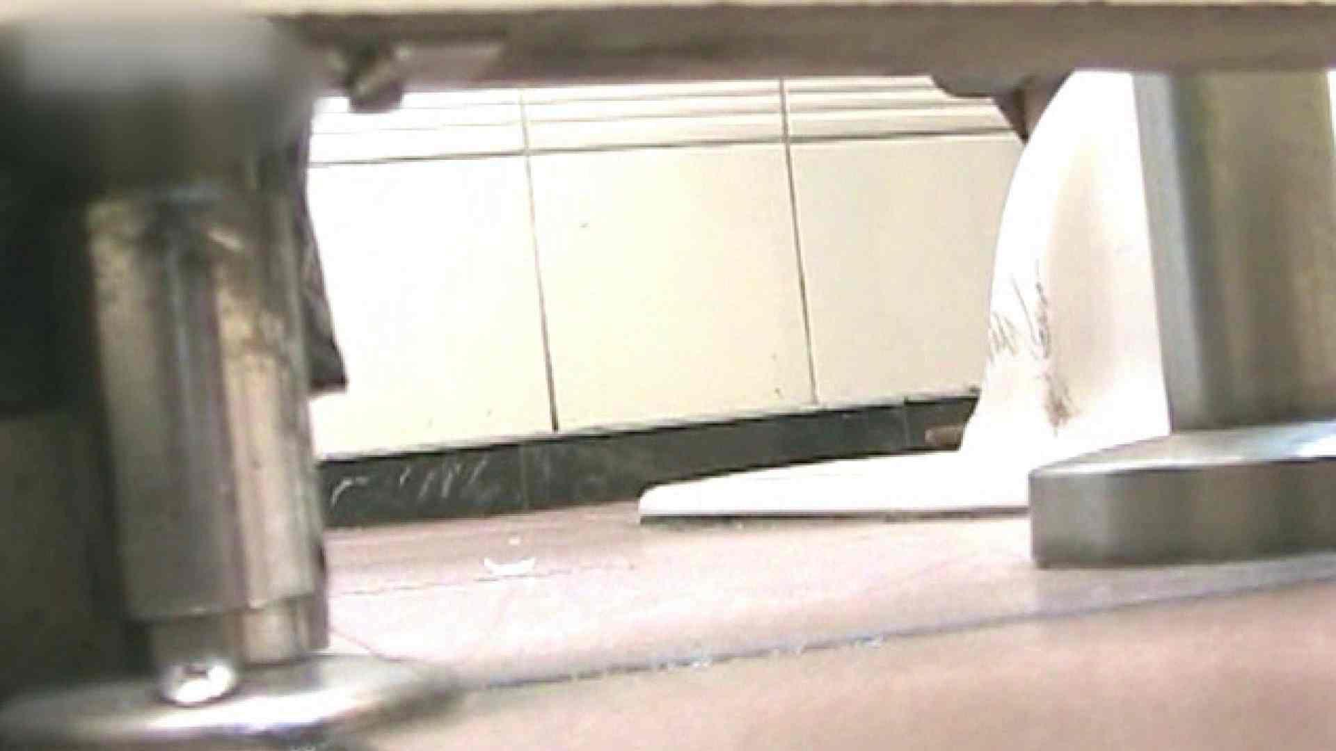 ロックハンドさんの盗撮記録File.30 パンティ 盗撮画像 11枚 6