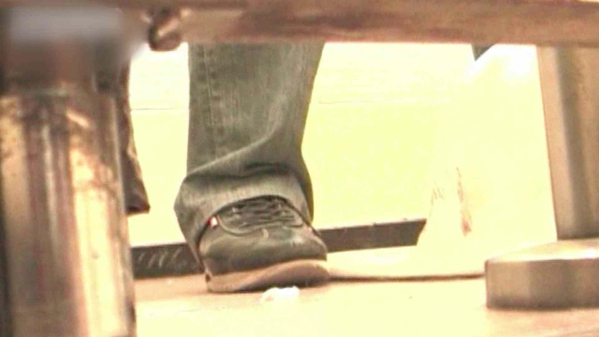 無修正エロ動画:ロックハンドさんの盗撮記録File.30:のぞき本舗 中村屋
