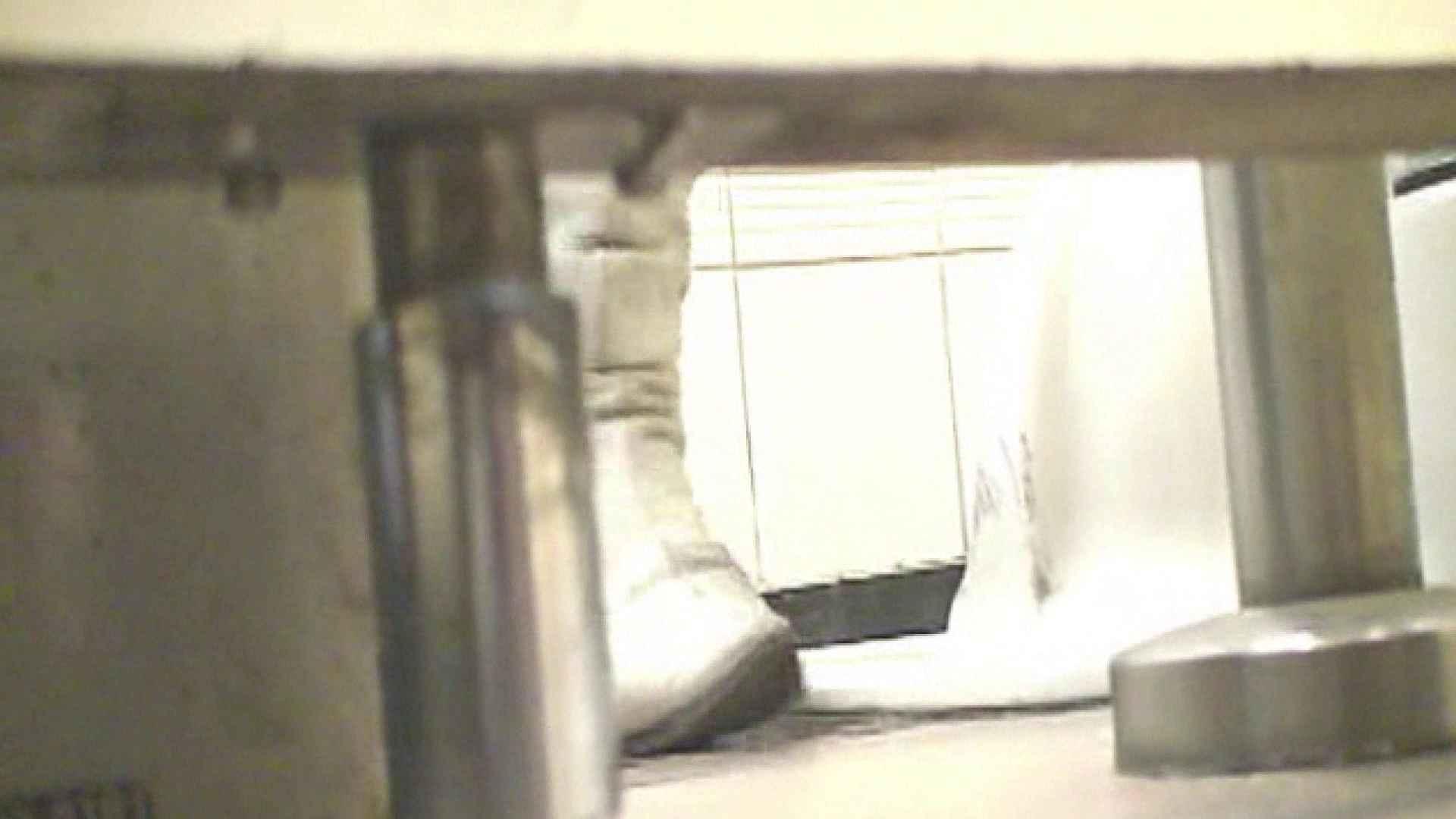ロックハンドさんの盗撮記録File.38 パンティ セックス無修正動画無料 9枚 6