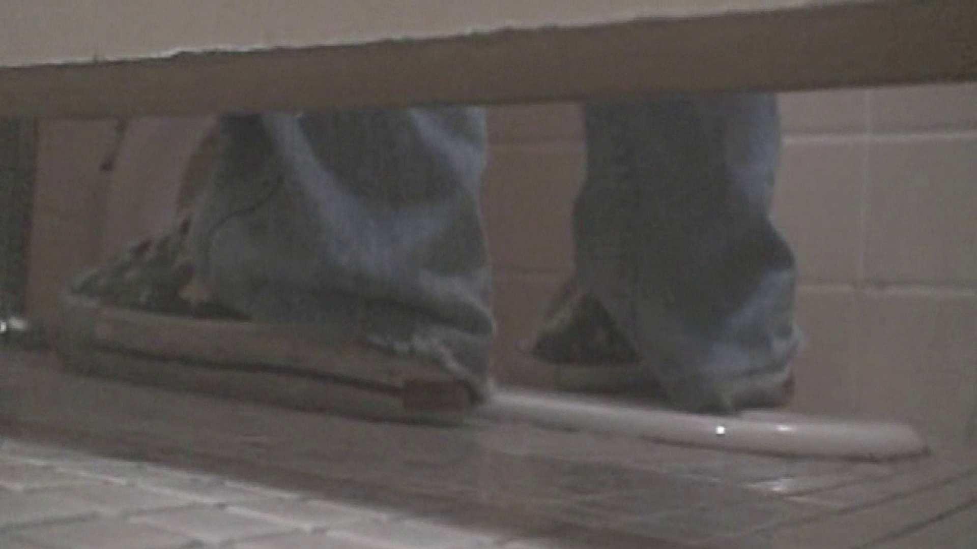 ロックハンドさんの盗撮記録File.43 潜入 オマンコ動画キャプチャ 11枚 3
