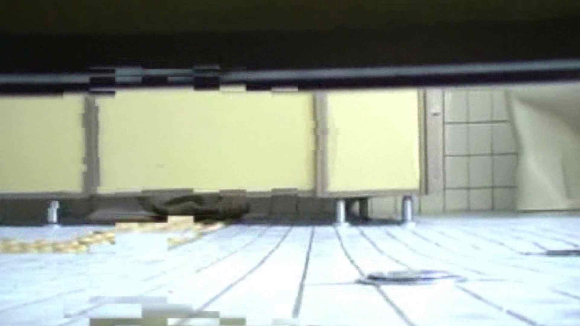 ロックハンドさんの盗撮記録File.46 盗撮動画 アダルト動画キャプチャ 9枚 2