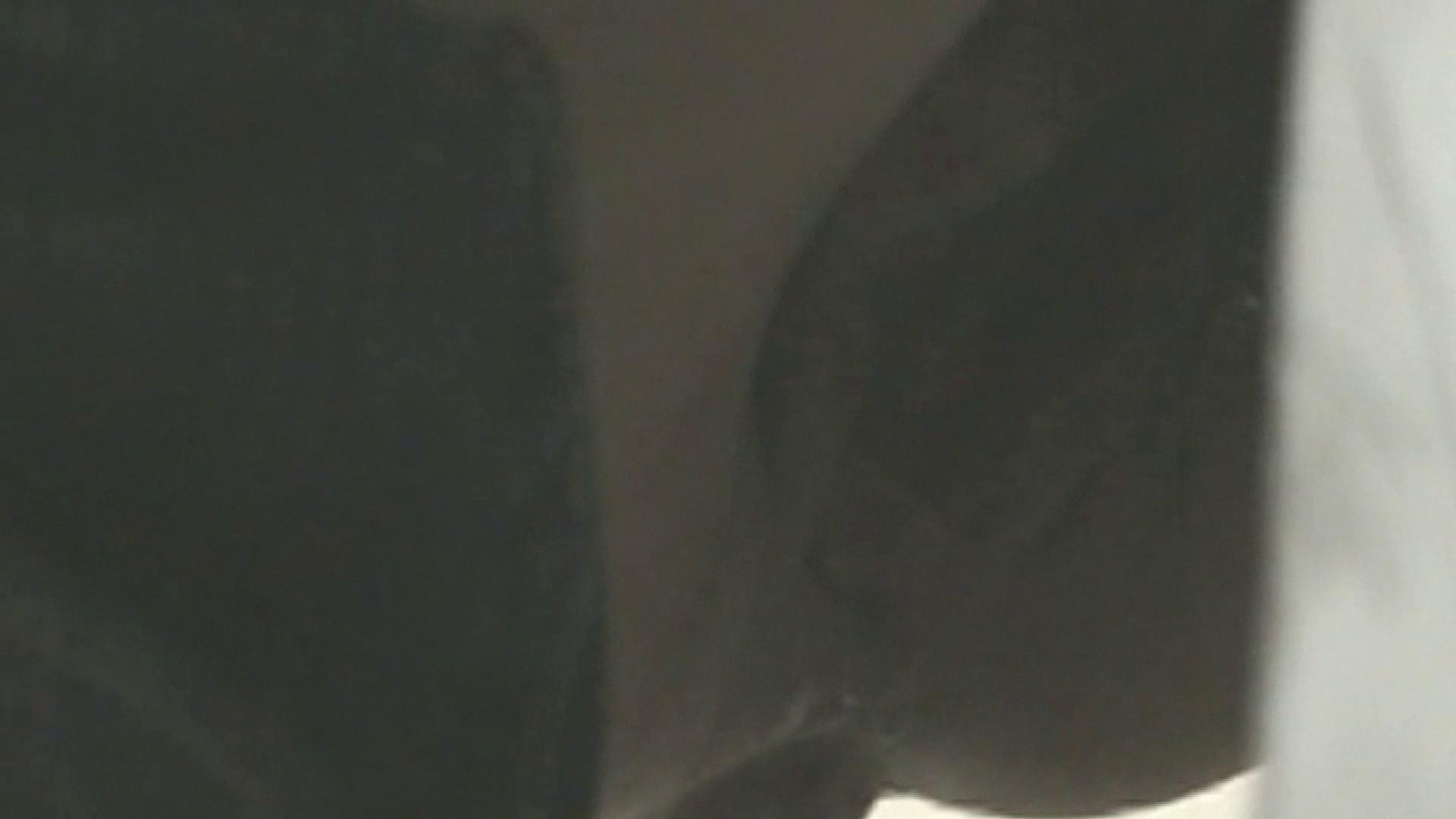 ロックハンドさんの盗撮記録File.47 オマンコ見放題 | パンティ  11枚 1