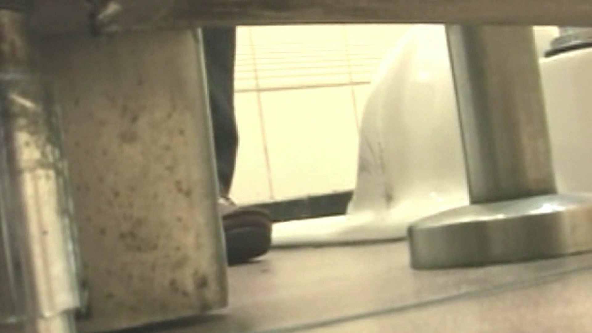 ロックハンドさんの盗撮記録File.47 ギャルのマンコ ワレメ無修正動画無料 11枚 4