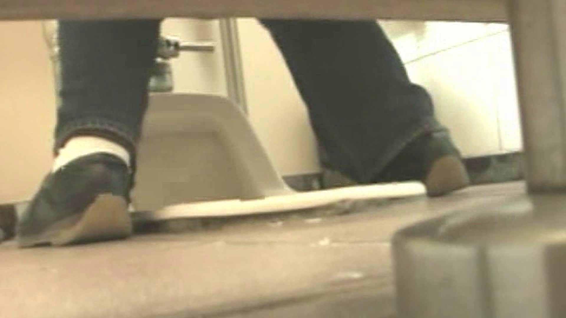 ロックハンドさんの盗撮記録File.47 潜入 エロ無料画像 11枚 11