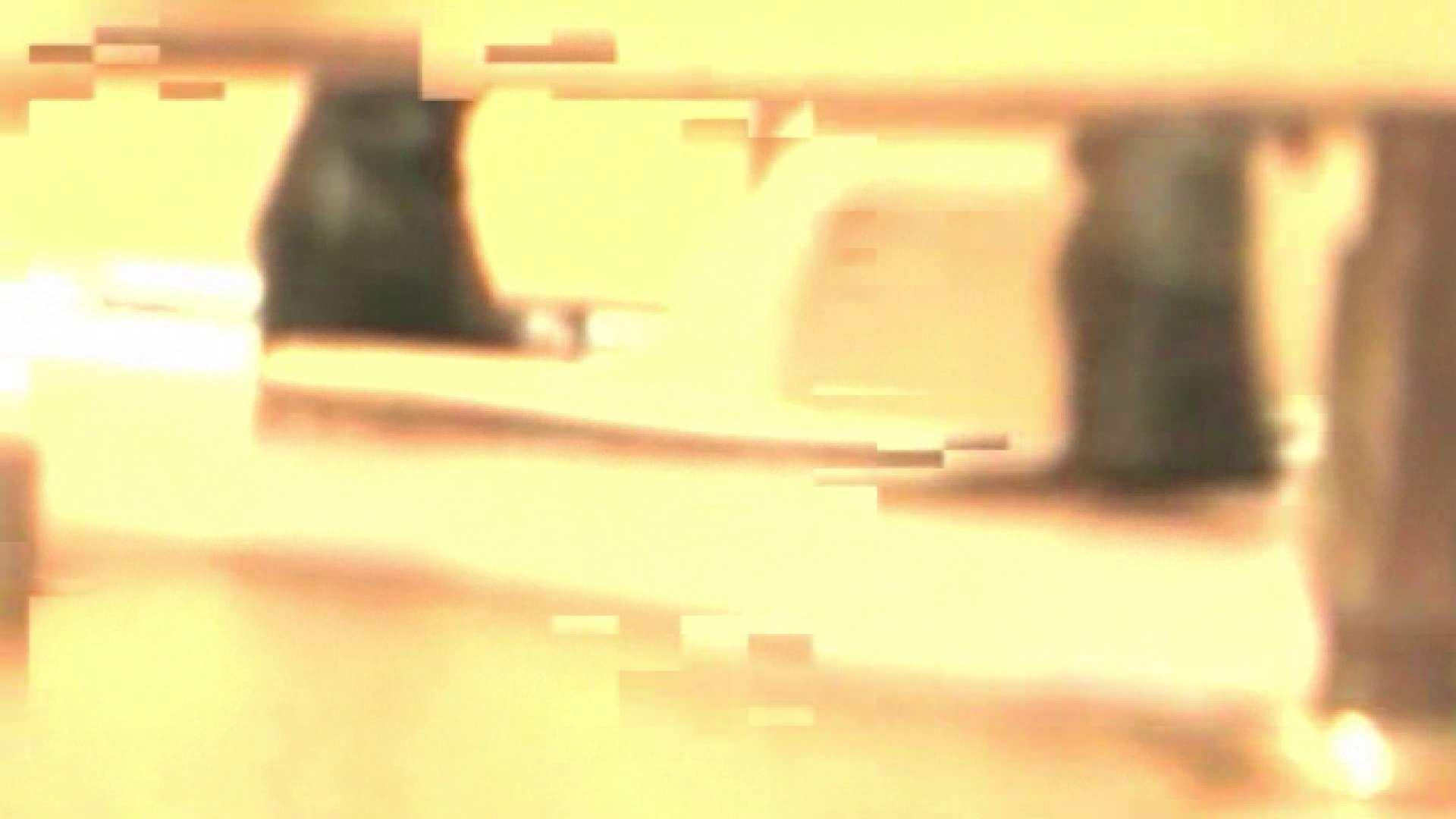 ロックハンドさんの盗撮記録File.51 オマンコ見放題  9枚 8
