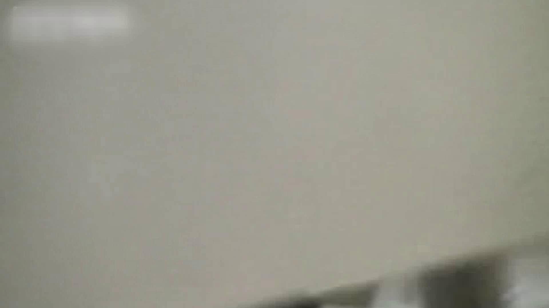 ロックハンドさんの盗撮記録File.60 潜入 すけべAV動画紹介 9枚 2
