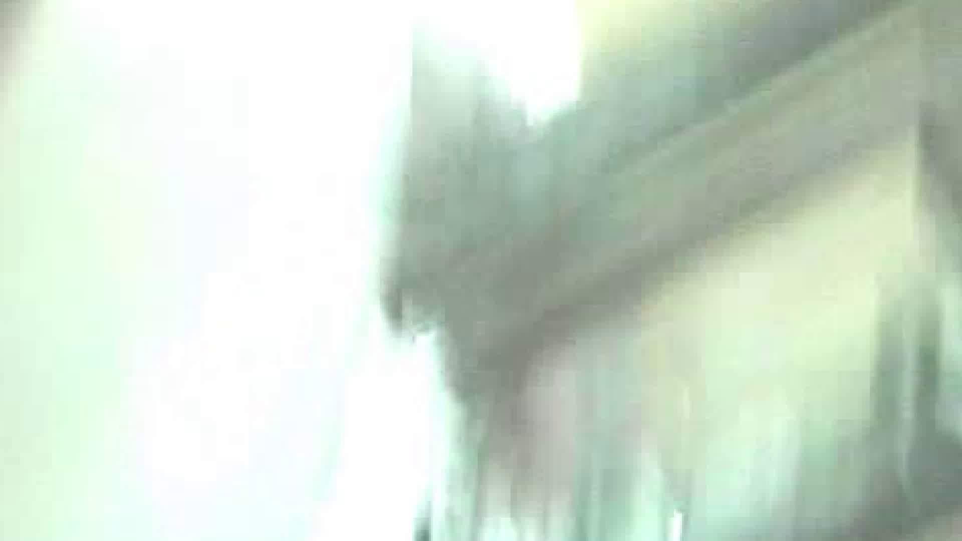 ロックハンドさんの盗撮記録File.65 接写 セックス画像 10枚 6