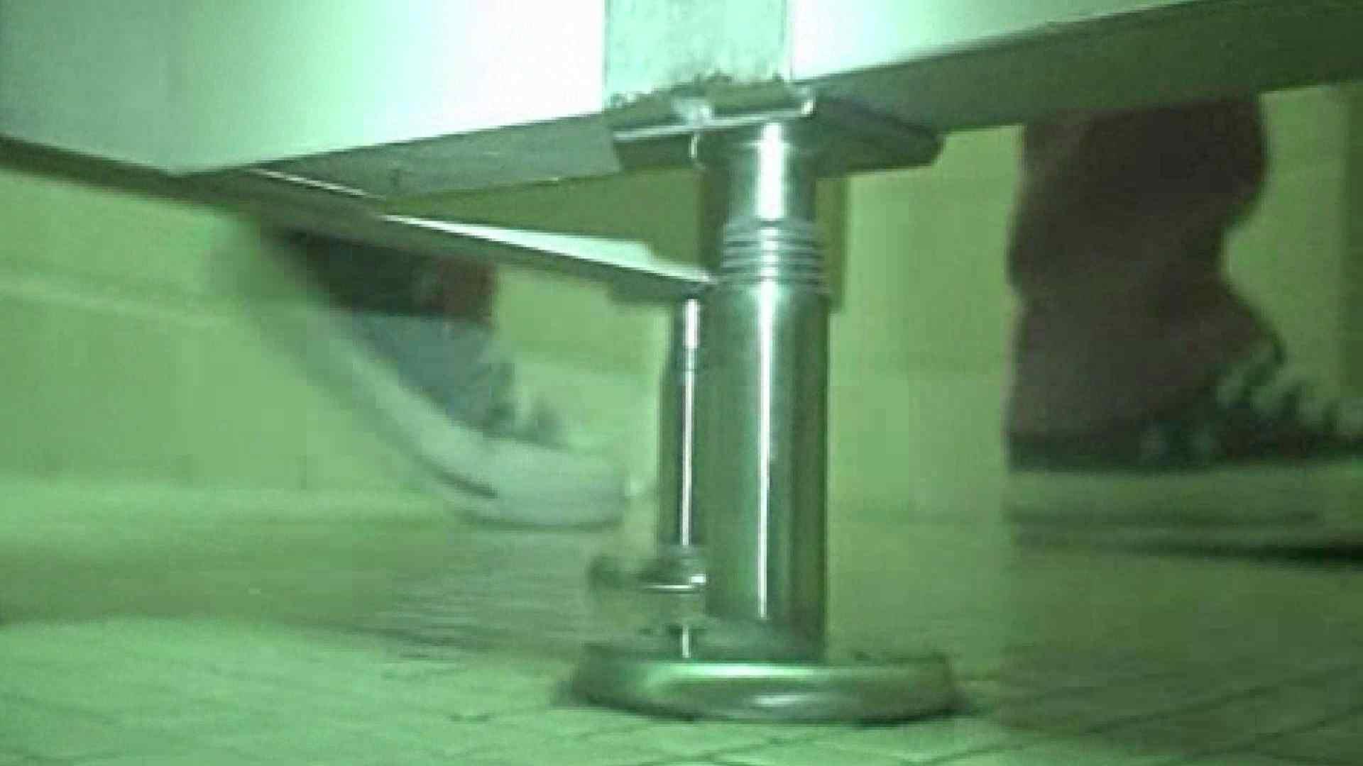 ロックハンドさんの盗撮記録File.67 盗撮動画 | 潜入  9枚 1