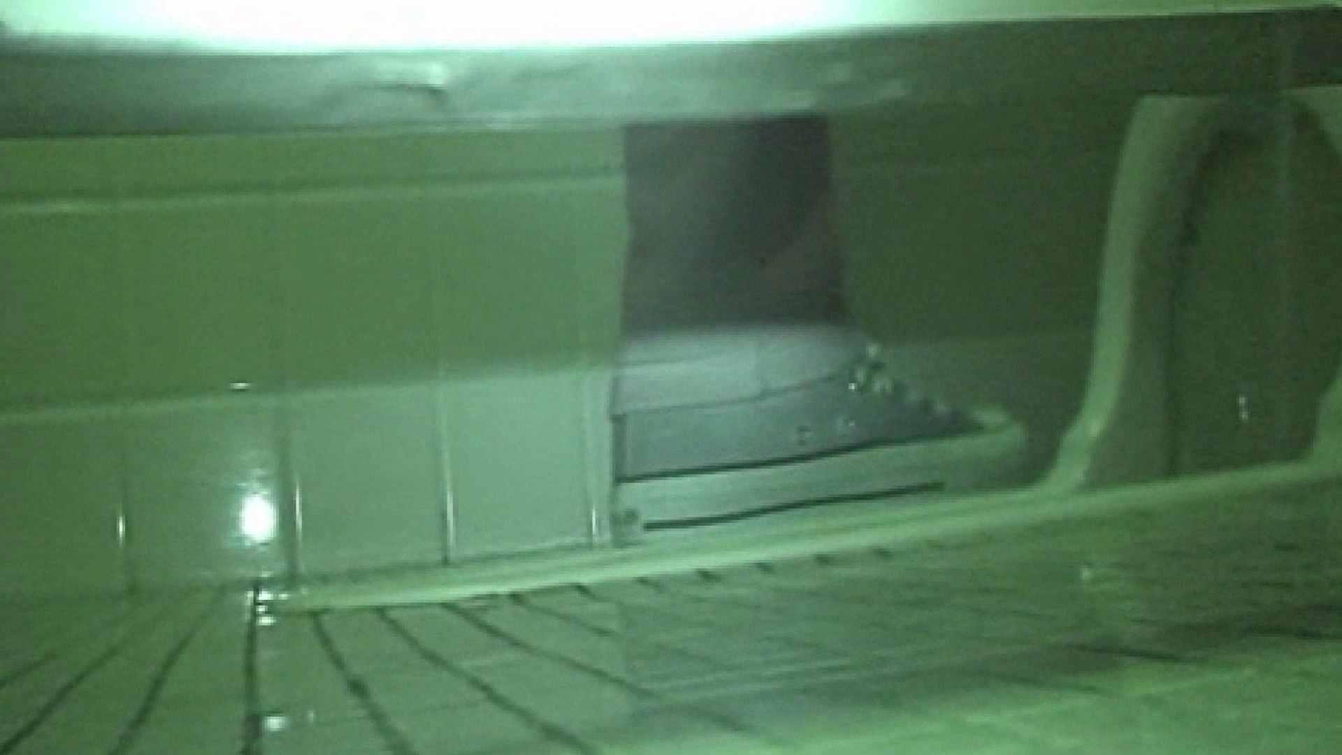 ロックハンドさんの盗撮記録File.67 ギャルのマンコ オマンコ無修正動画無料 9枚 2