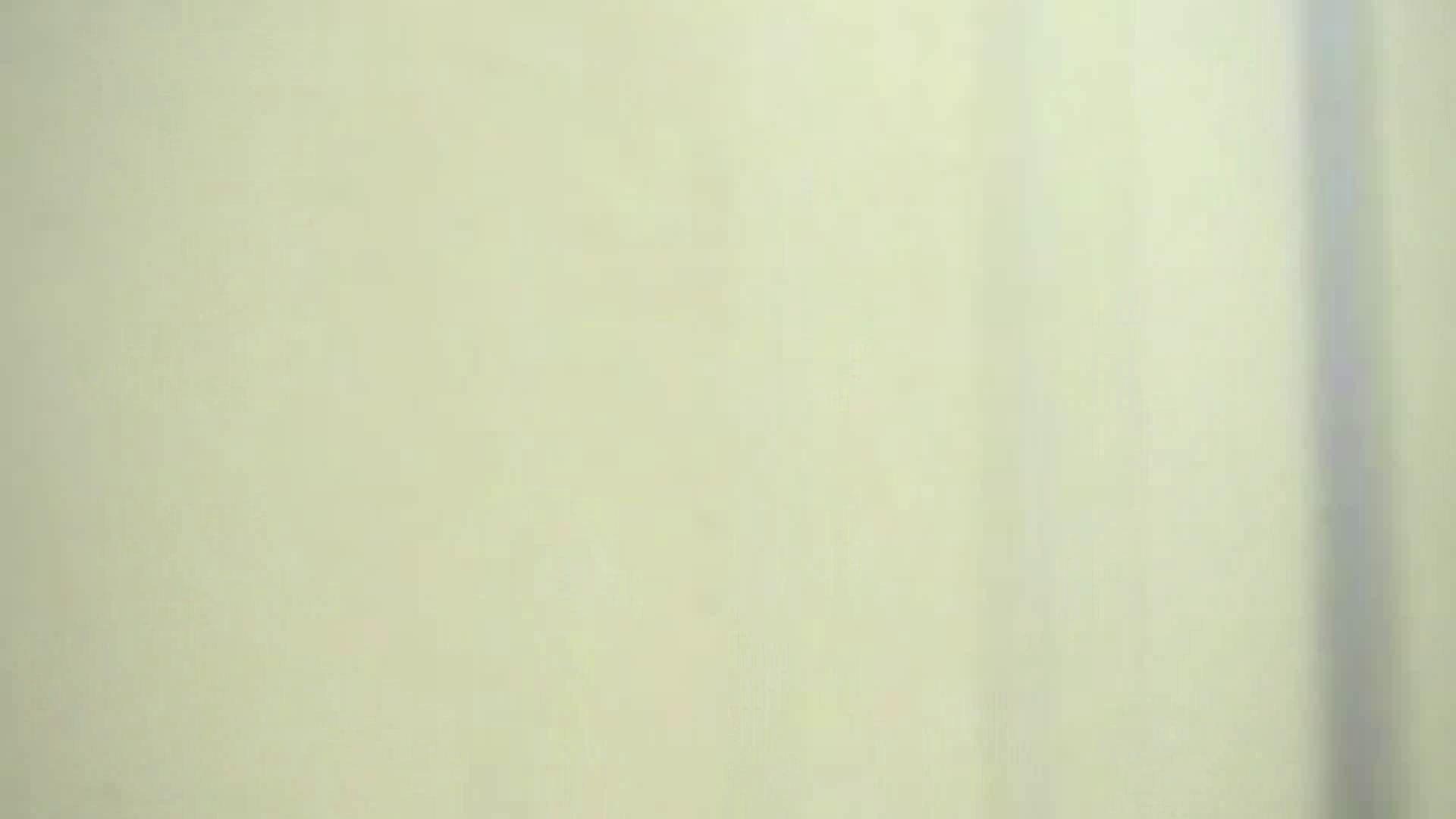 ロックハンドさんの盗撮記録File.76 黄金水 盗撮動画紹介 10枚 7