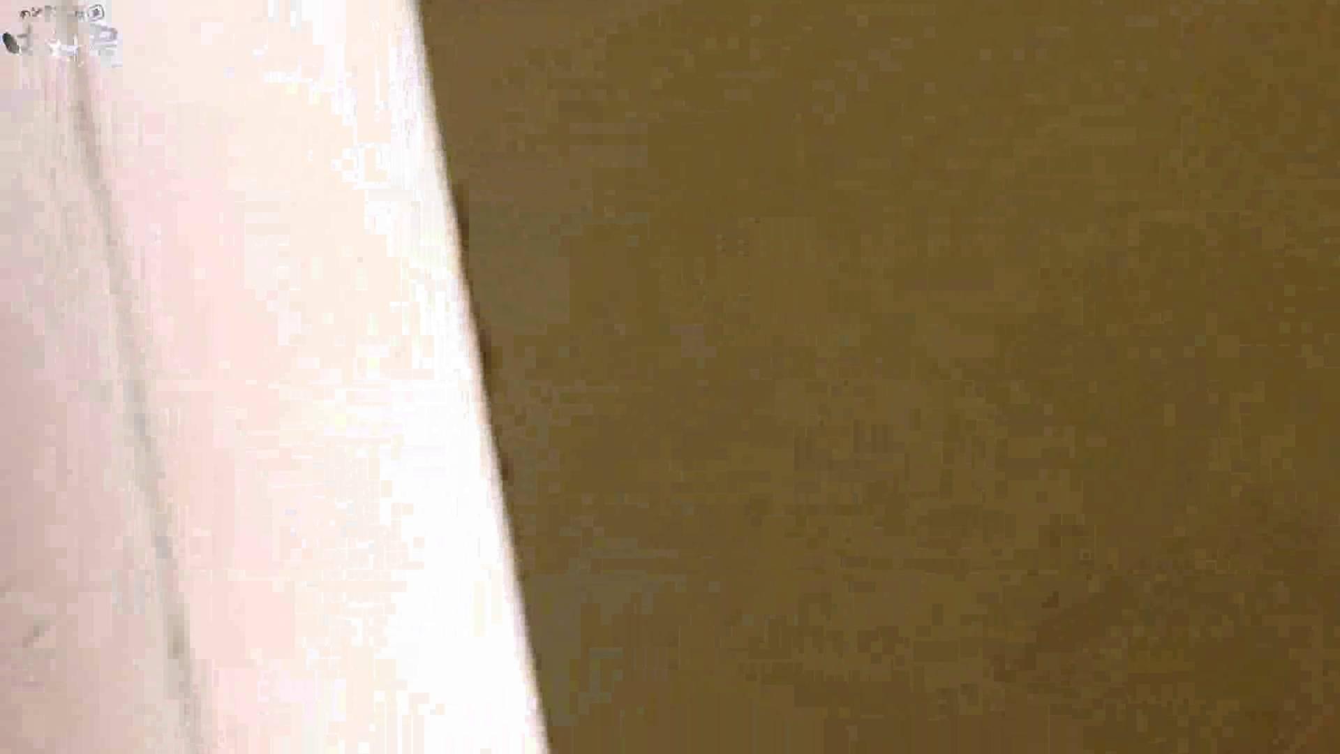部活女子トイレ潜入編vol.3 トイレの中まで ぱこり動画紹介 10枚 3