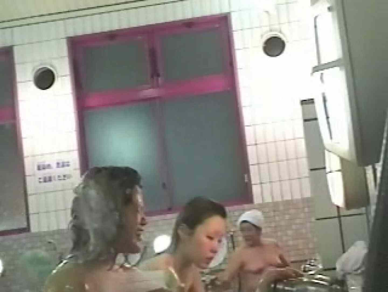 揺れ動く美乙女達の乳房 vol.1 エッチな女達 オメコ動画キャプチャ 10枚 9