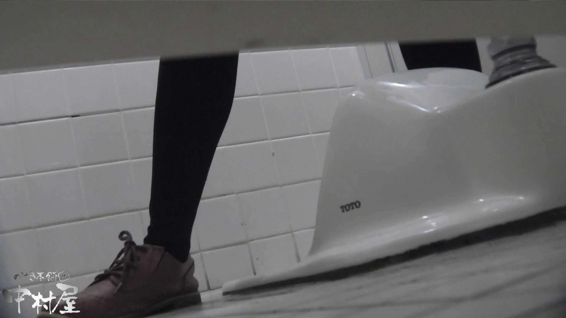 vol.15 命がけ潜伏洗面所! 極太しぼり 洗面所 アダルト動画キャプチャ 11枚 5
