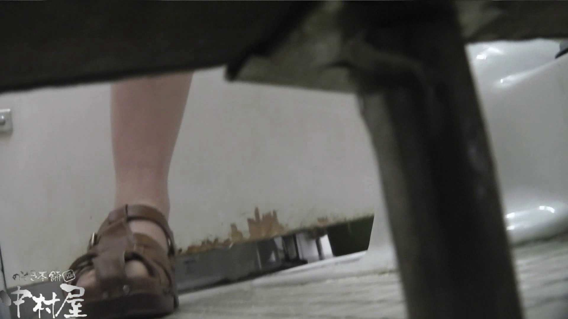 vol.29 命がけ潜伏洗面所! 拭き残し注意!後編 潜入 アダルト動画キャプチャ 9枚 5