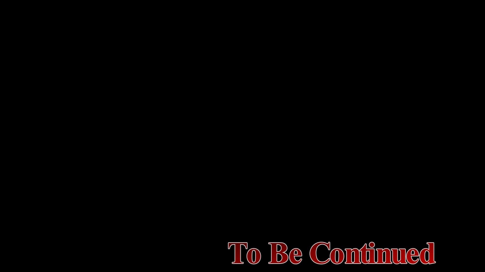 お市さんの「お尻丸出しジャンボリー」No.01 ギャルのマンコ 性交動画流出 10枚 3