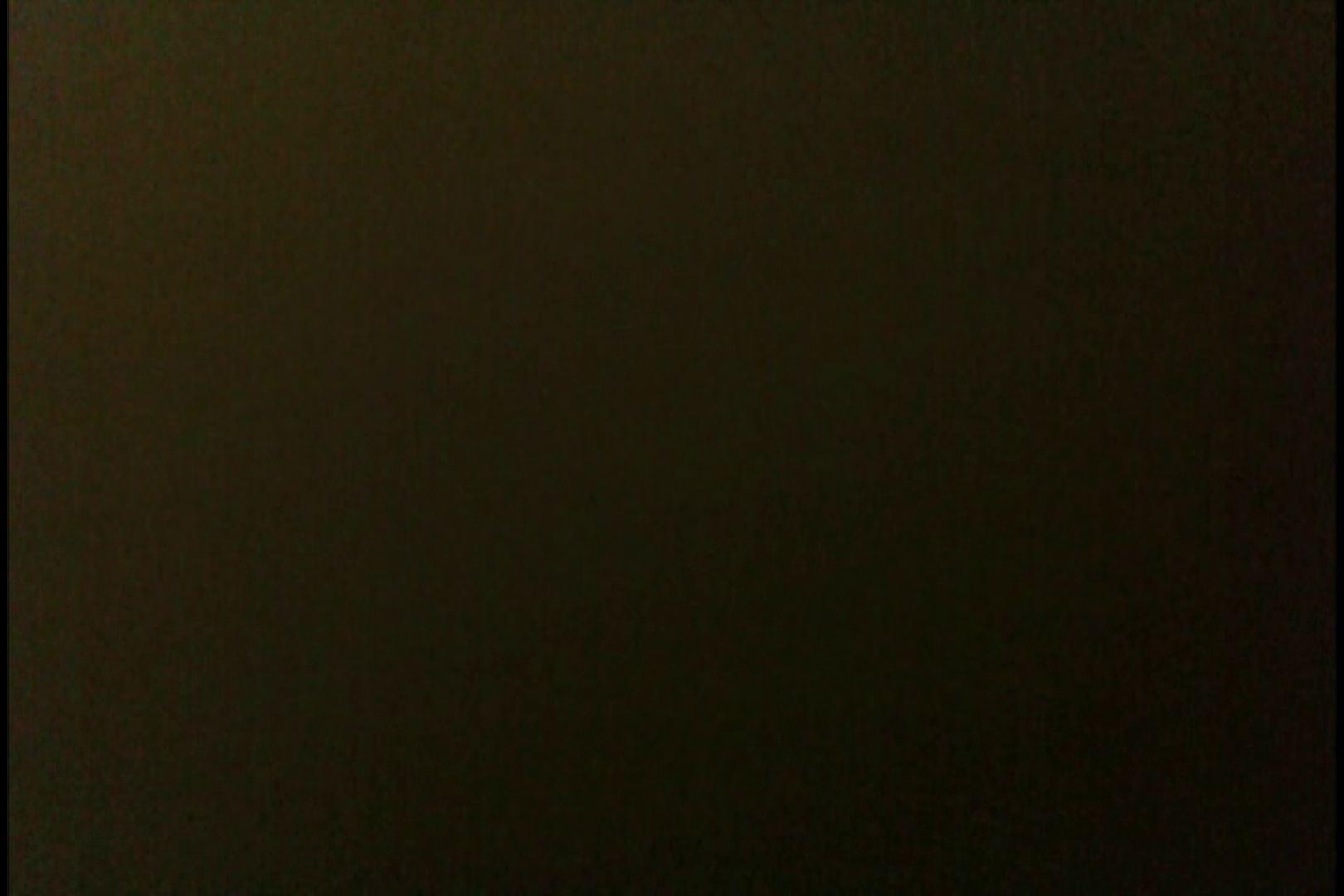 投稿!山下さんの闘病日記 激カワナースパンチラ vol.04 盗撮動画 | チラ見えで興奮  11枚 1