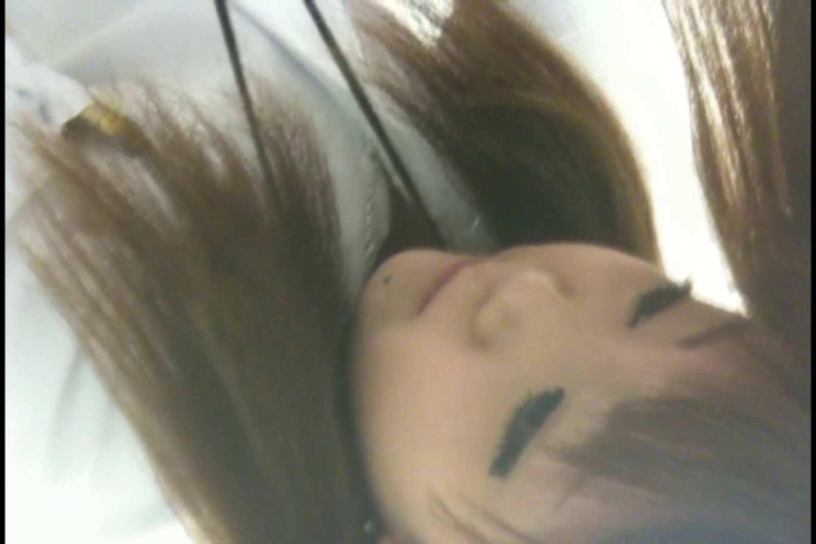 投稿!山下さんの闘病日記 激カワナースパンチラ vol.04 盗撮動画 | チラ見えで興奮  11枚 7