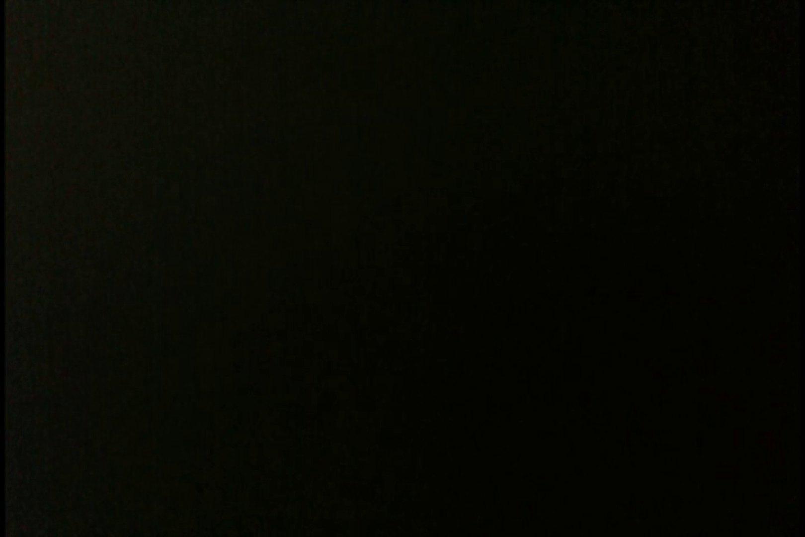 投稿!山下さんの闘病日記 激カワナースパンチラ vol.04 パンチラ AV無料動画キャプチャ 11枚 9