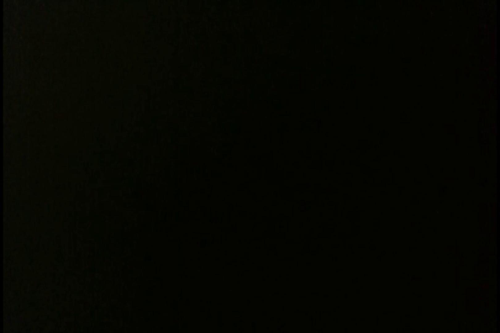 投稿!山下さんの闘病日記 激カワナースパンチラ vol.04 投稿 オメコ動画キャプチャ 11枚 10