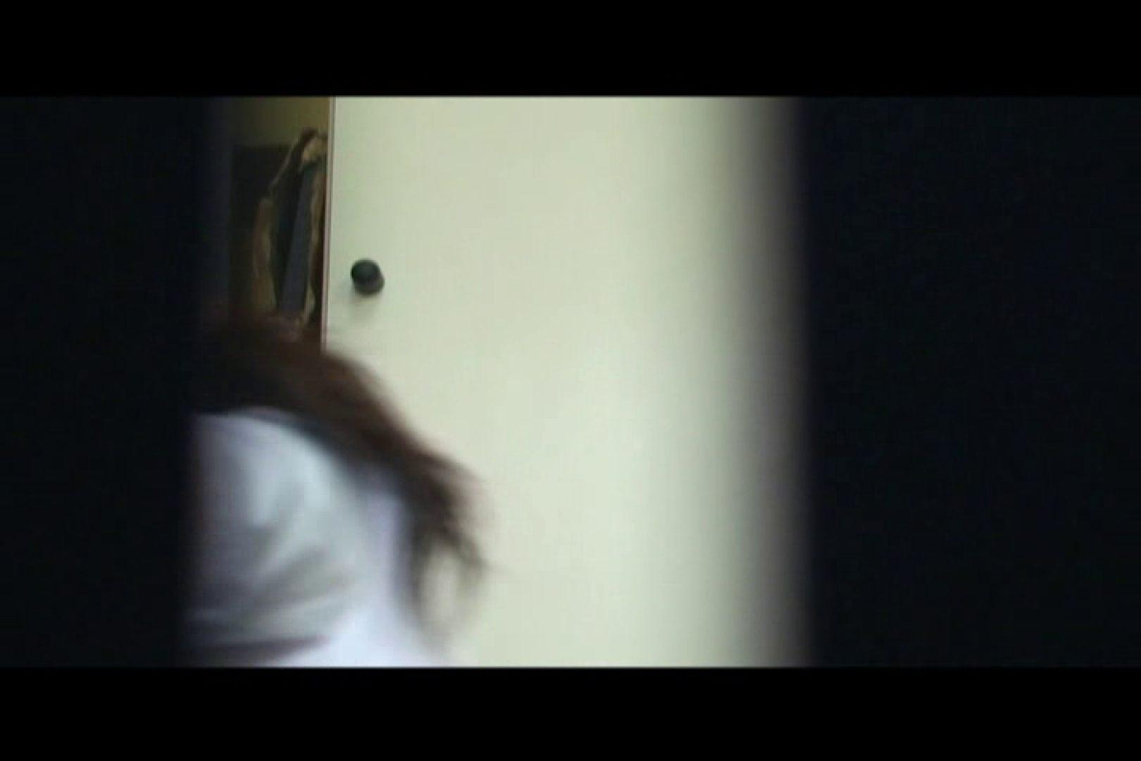 独占配信!無修正! 看護女子寮 vol.10 エロい熟女   パイパン特集  11枚 1