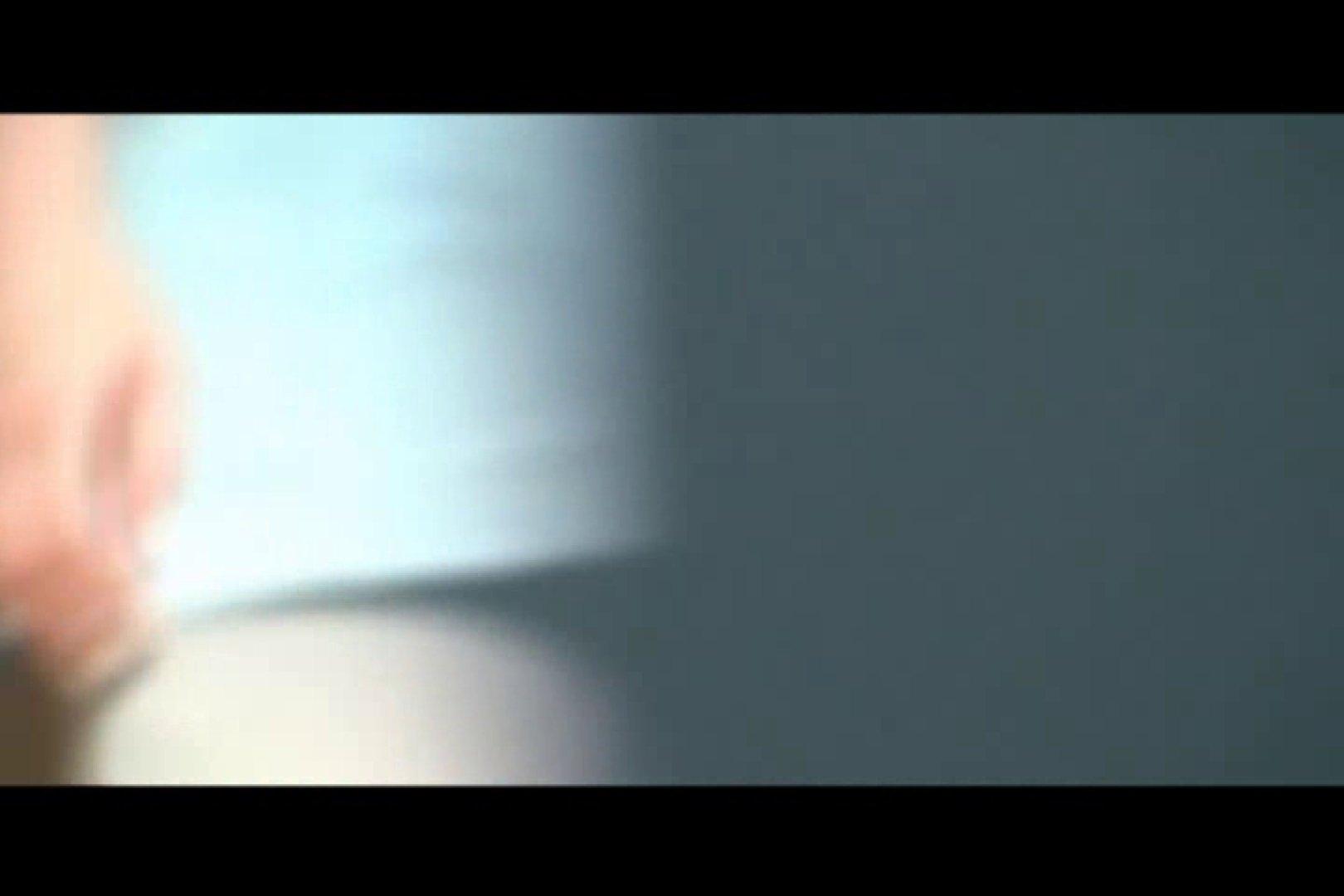 独占配信!無修正! 看護女子寮 vol.12 エロいナース   女子寮覗き見 のぞき 9枚 1