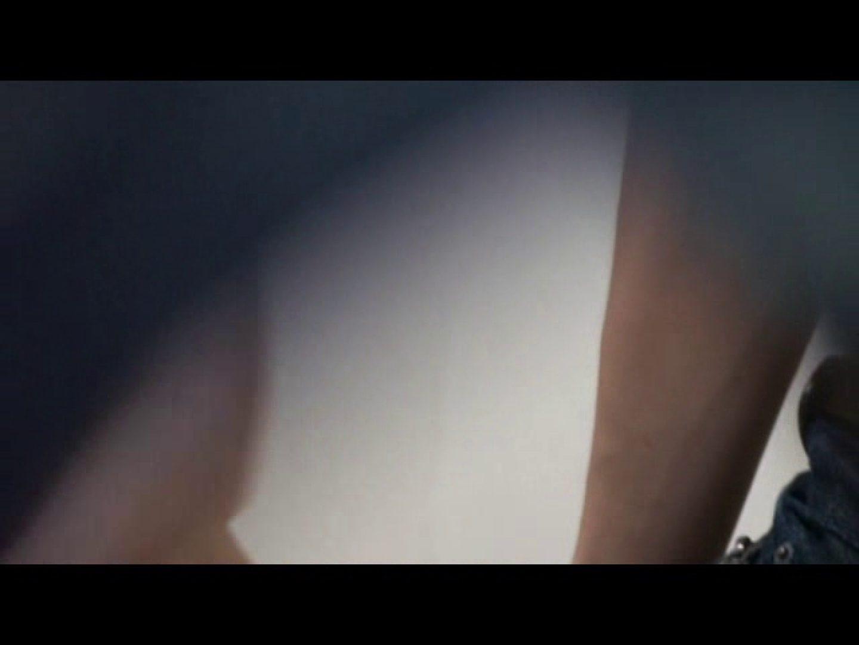 独占配信!無修正! 看護女子寮 vol.02 制服 オマンコ無修正動画無料 10枚 5